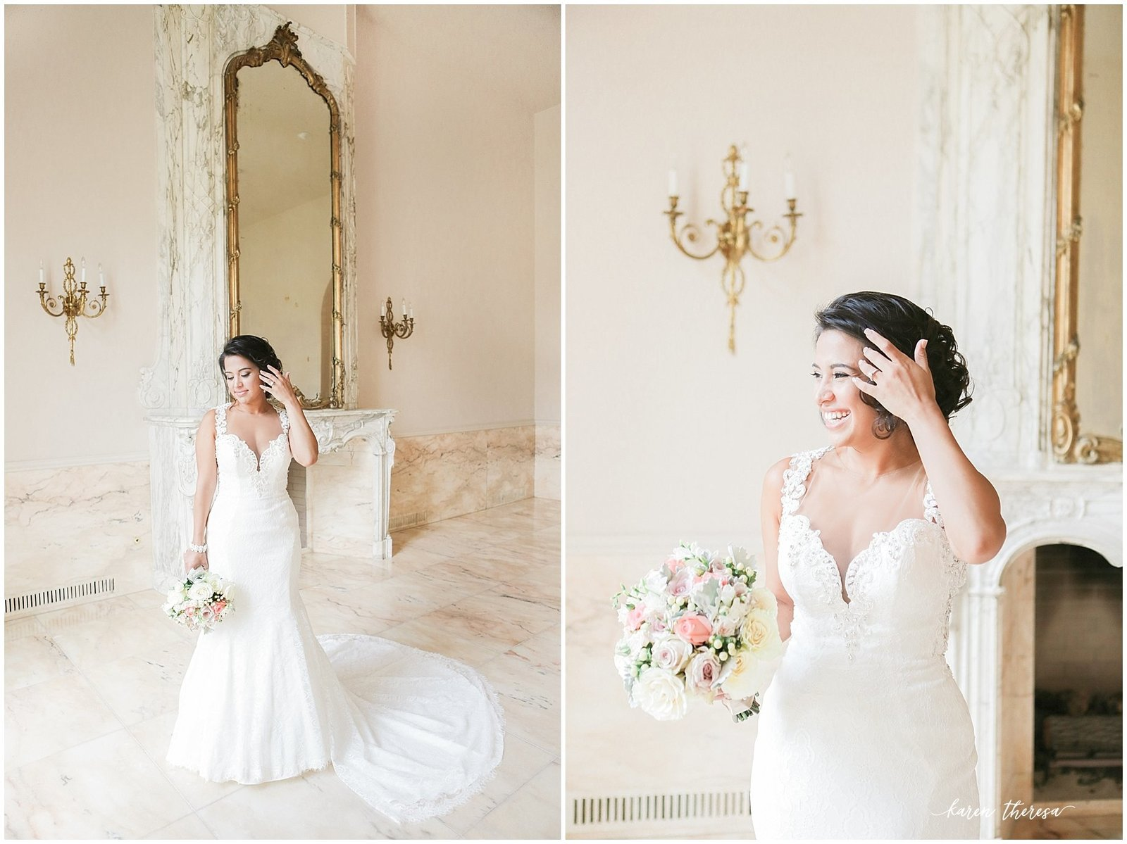 Chateau Cocomar-beautiful bridal photography-karen theresa photography_0787