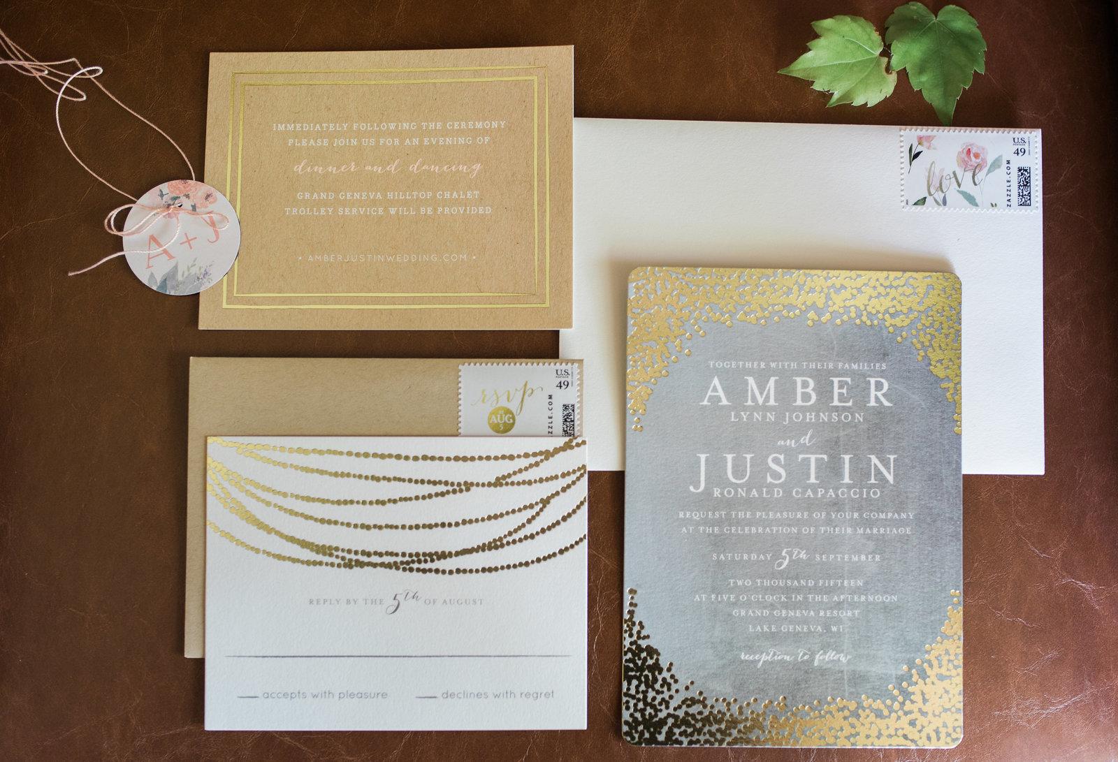 WeddingPortfolio029