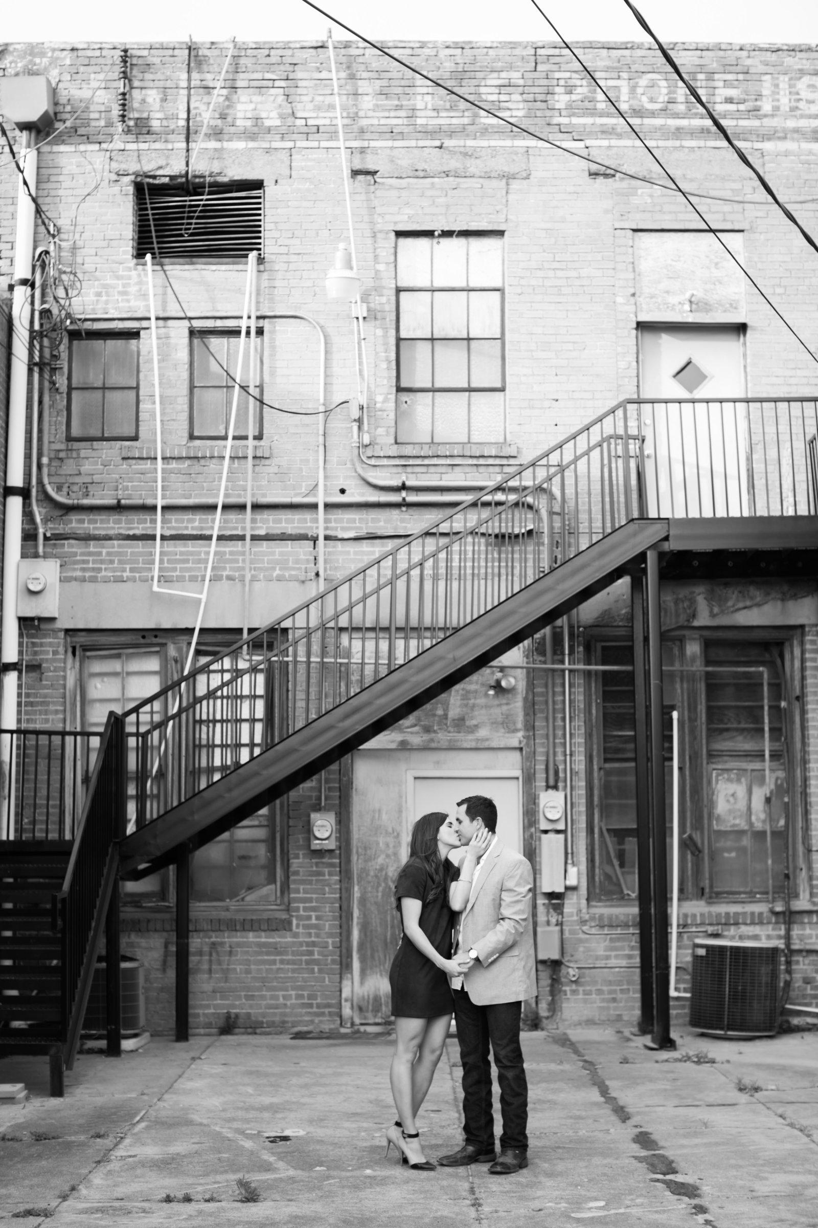 Engagements-10
