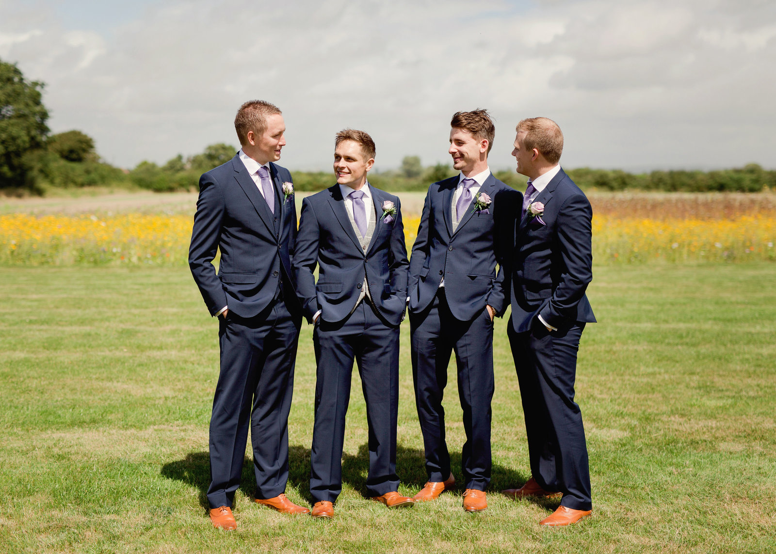 adorlee-0312-southend-barns-wedding-photographer-chichester-west-sussex