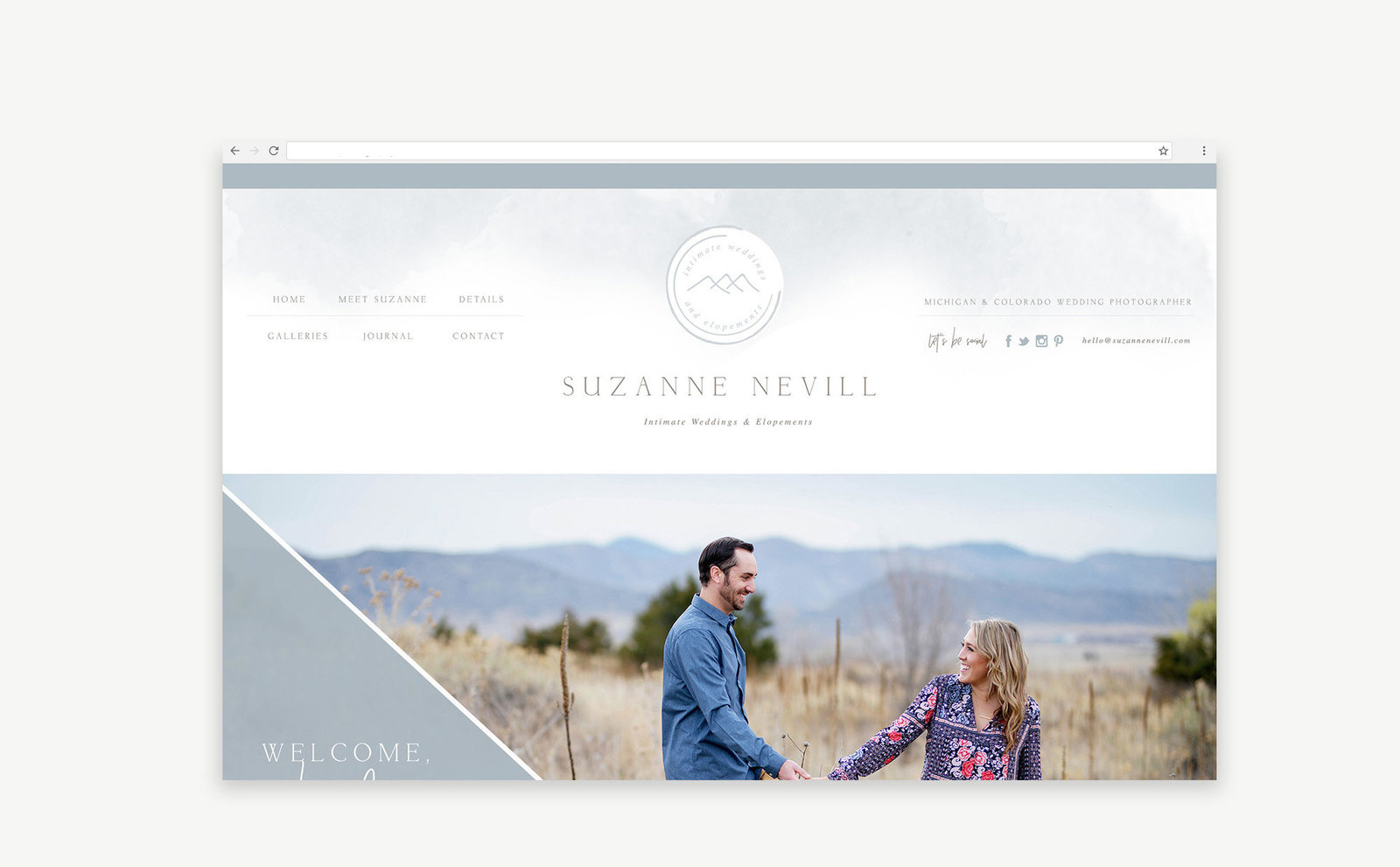 website-design-photographer-web-design-custom-showit5-colorado-wedding-photographer-suzanne-nevill-01