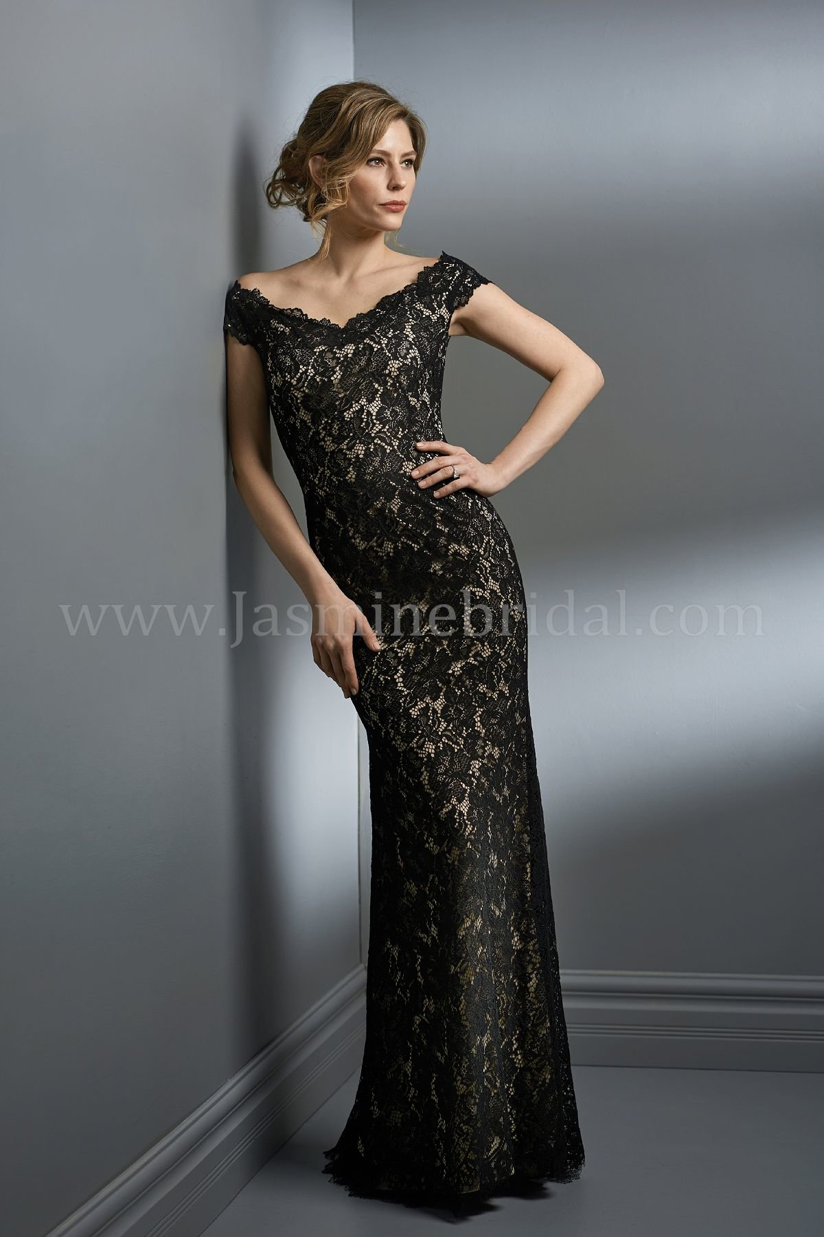 mother-of-the-bride-dresses-K198060-F