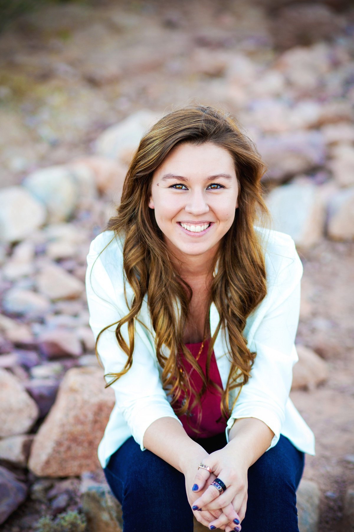Inidividuals Portraits Senior Pictures Headshots Professional Photography Session Graduation Colorado Springs (65)