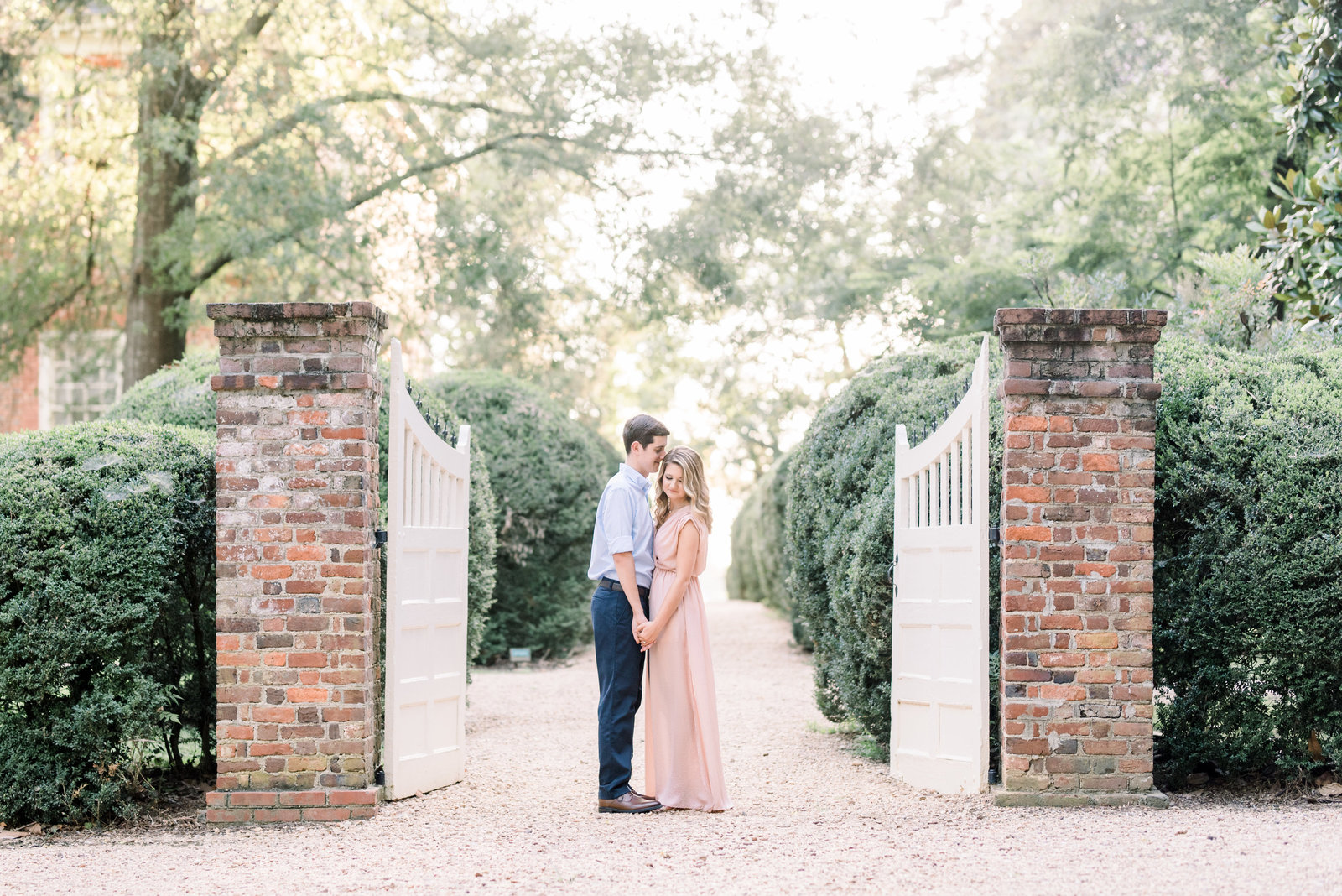 berkeley-plantation-charles-city-virginia-engagement-session-photo602