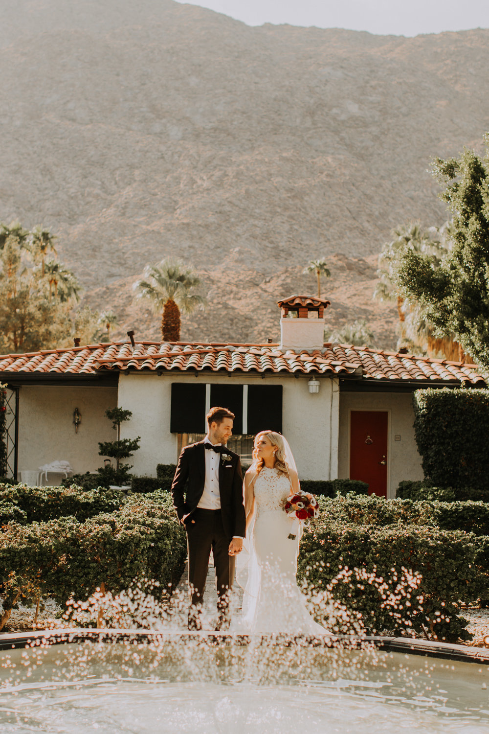 Brianna Broyles_Avalon Palm Springs_Palm Springs Wedding Photographer-54