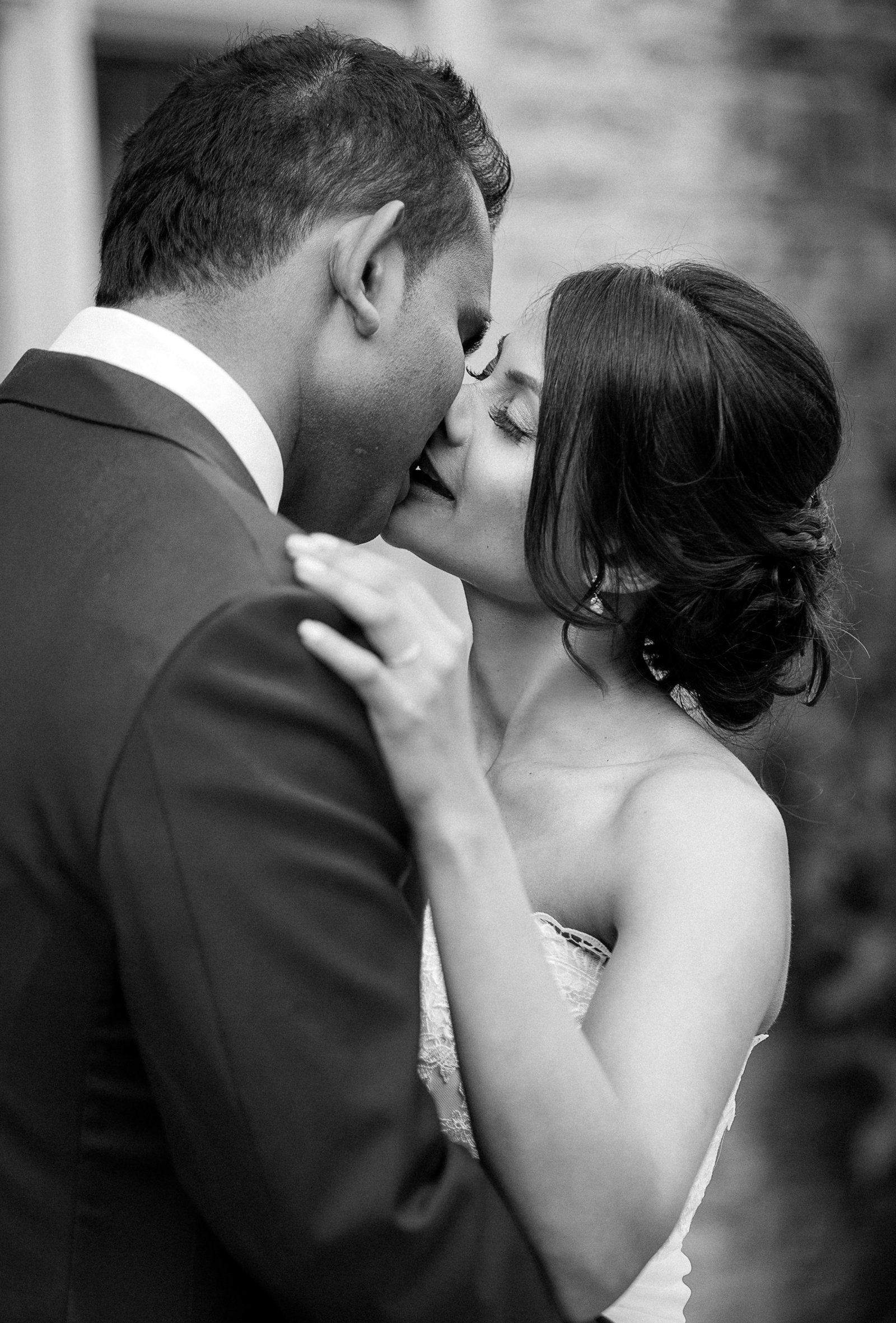 adorlee-083-wedding-photographer-chichester-west-sussex