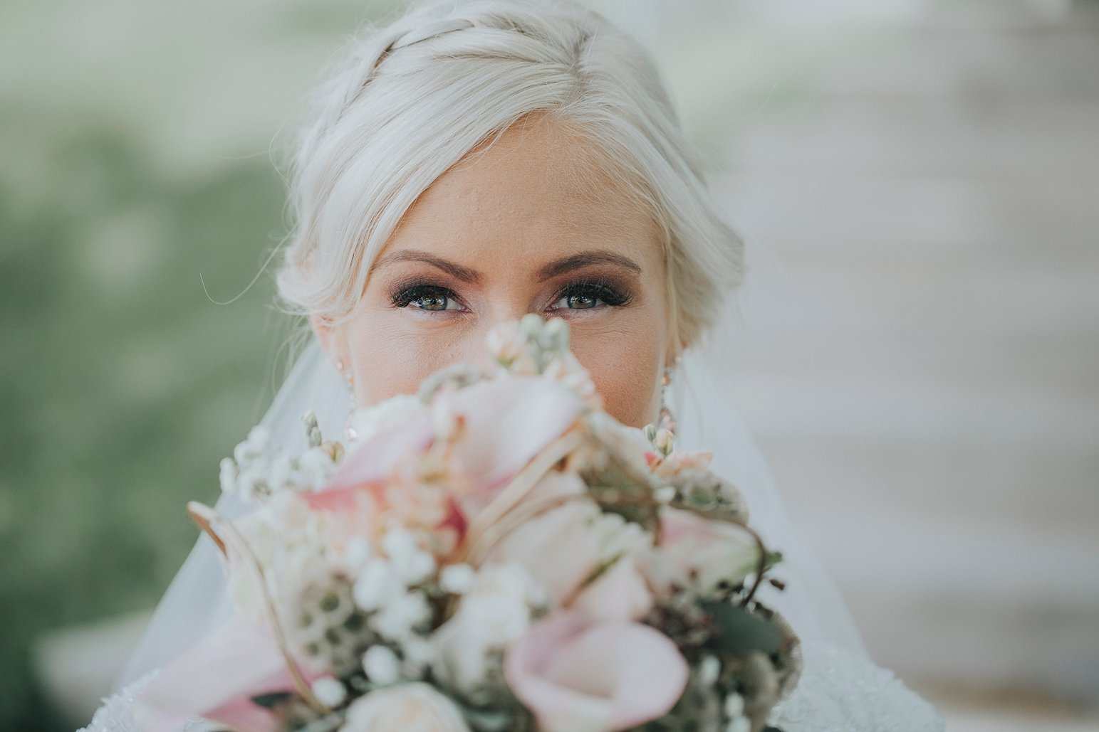Salt Lake City Utah Wedding Portrait Photographer Wish Photography_0705