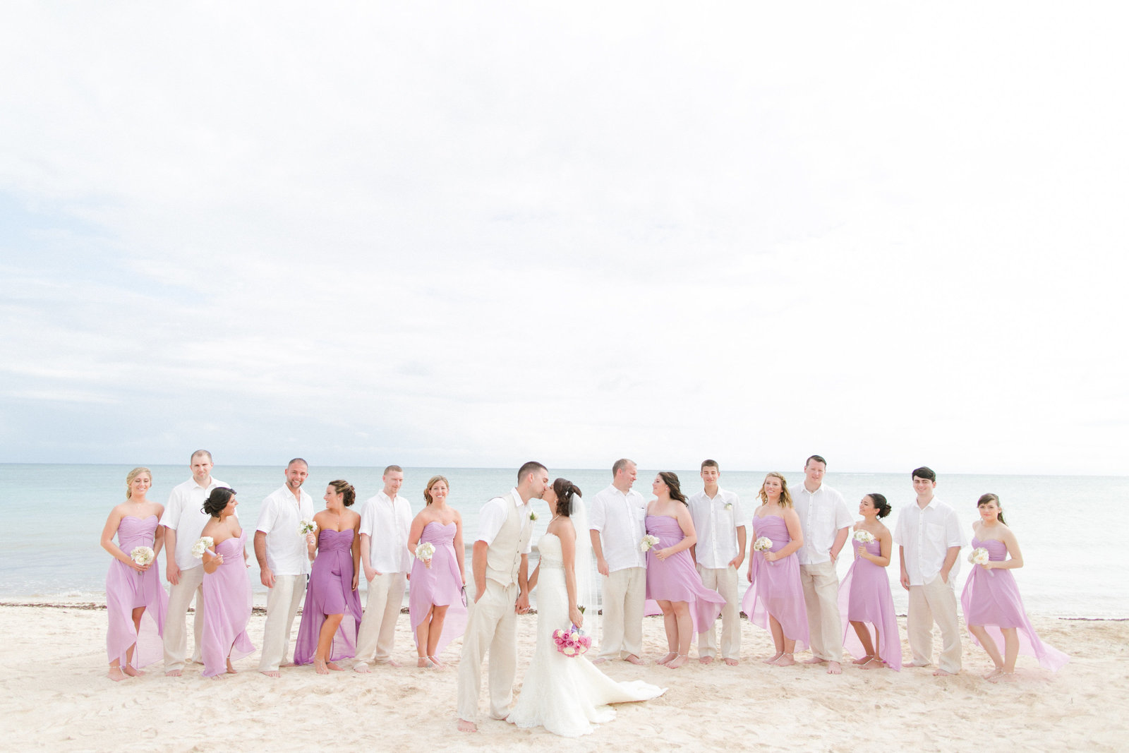 Wedding Photos- NYC Wedding Photographer-246