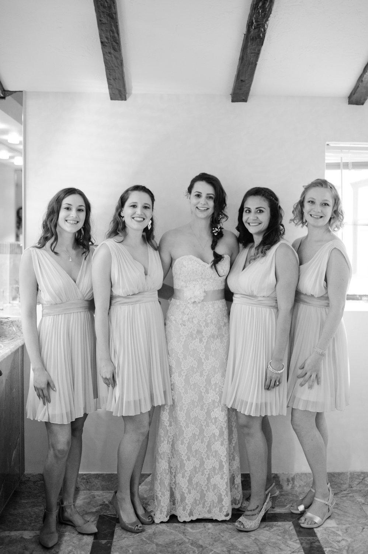Miami wedding photographers 00193
