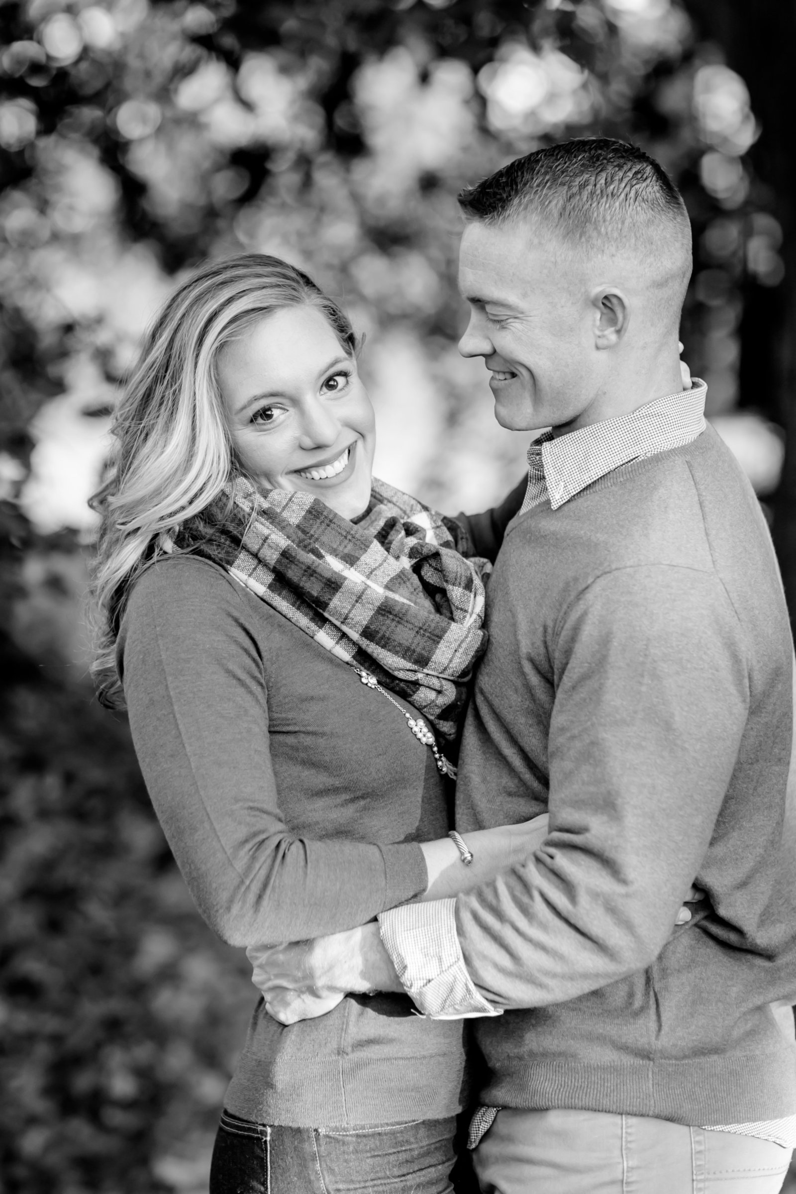 Carley Rehberg Photography - Engagement Photographer - Photo - 25
