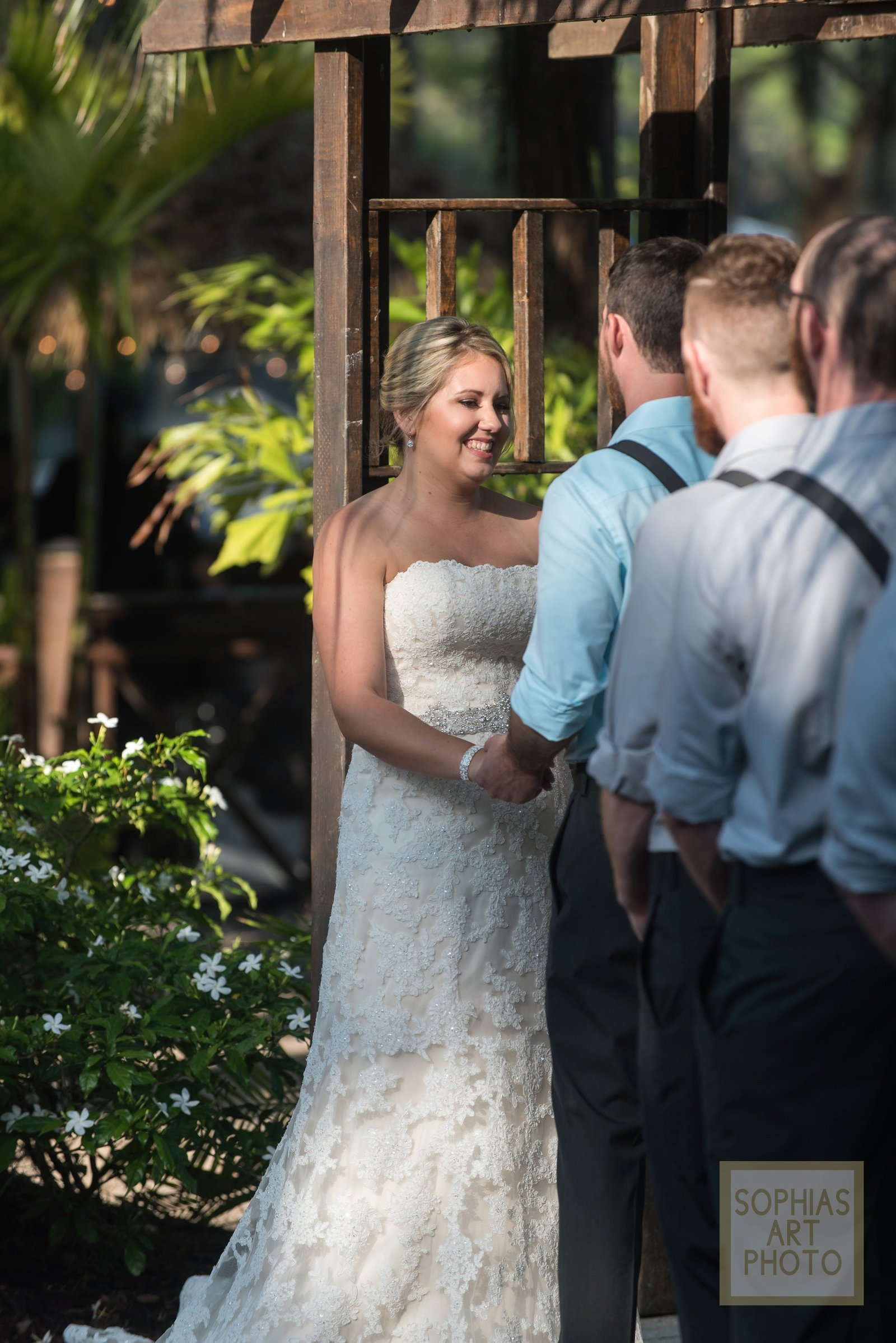paradise-cove-wedding-jess-and-riggs-1194
