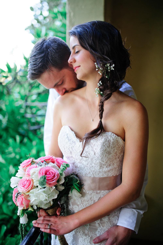 Miami wedding photographers 00229