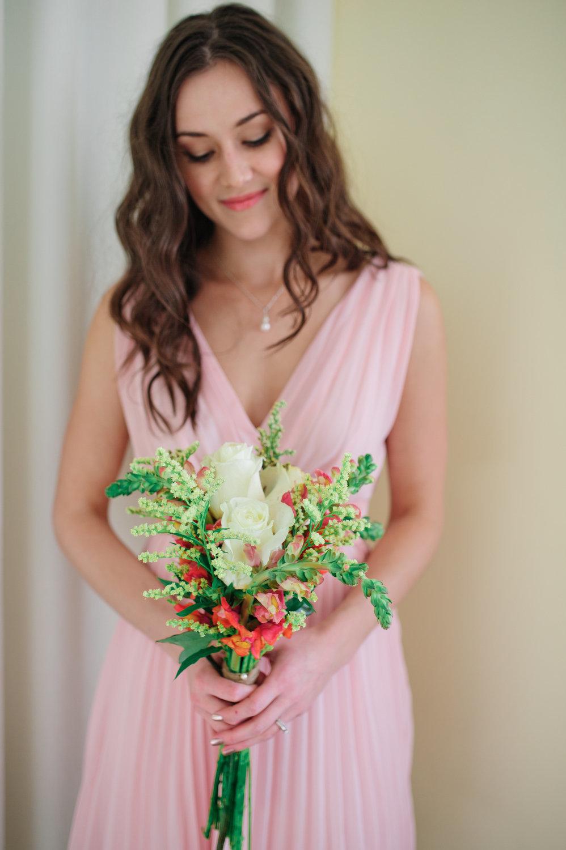 Miami wedding photographers 00184