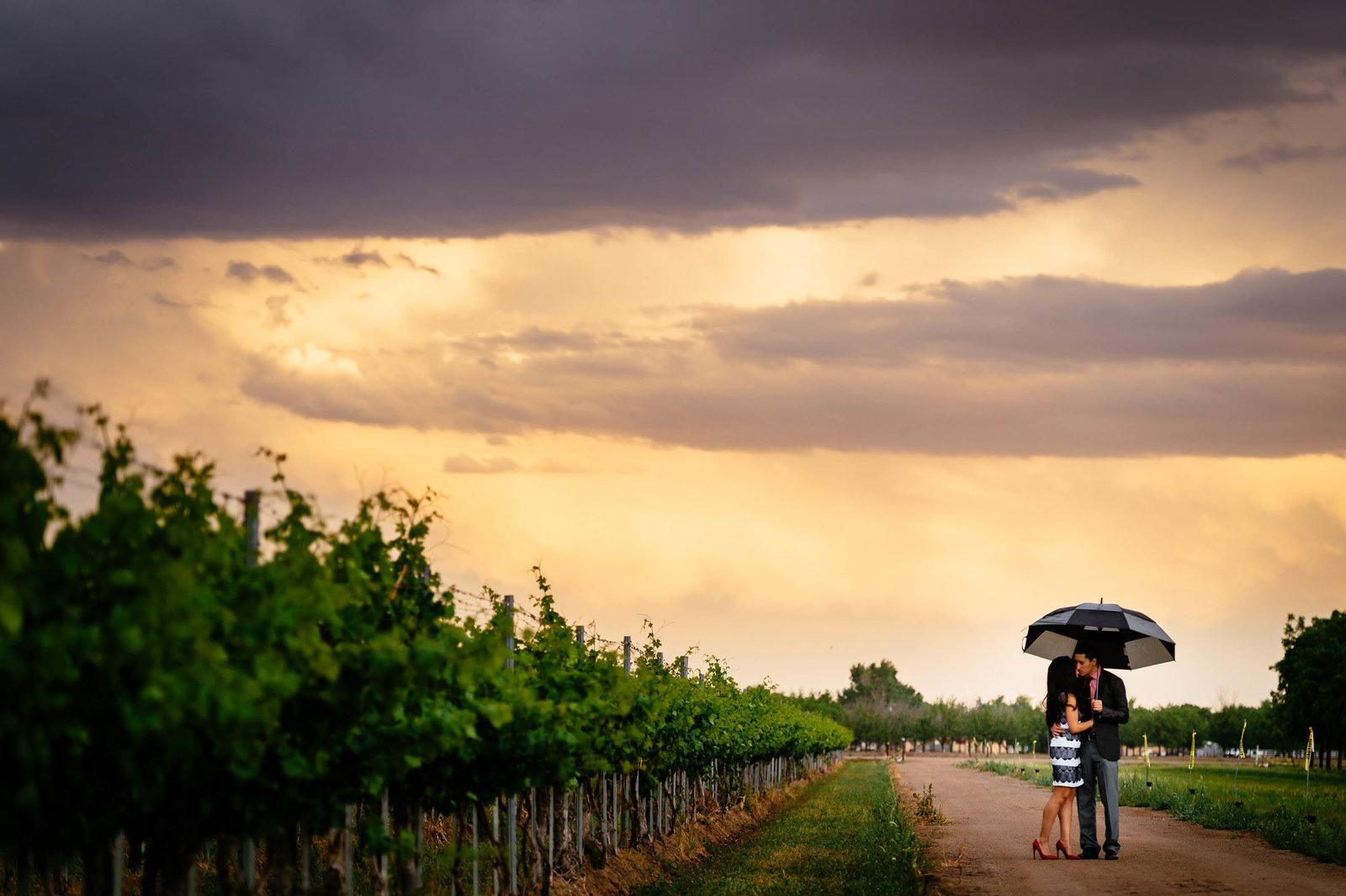 072-El-paso-wedding-photographer-MaJe_0113