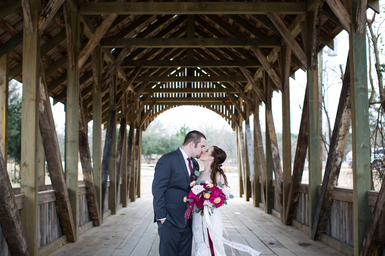 Mallory + Adam Wedding-8121