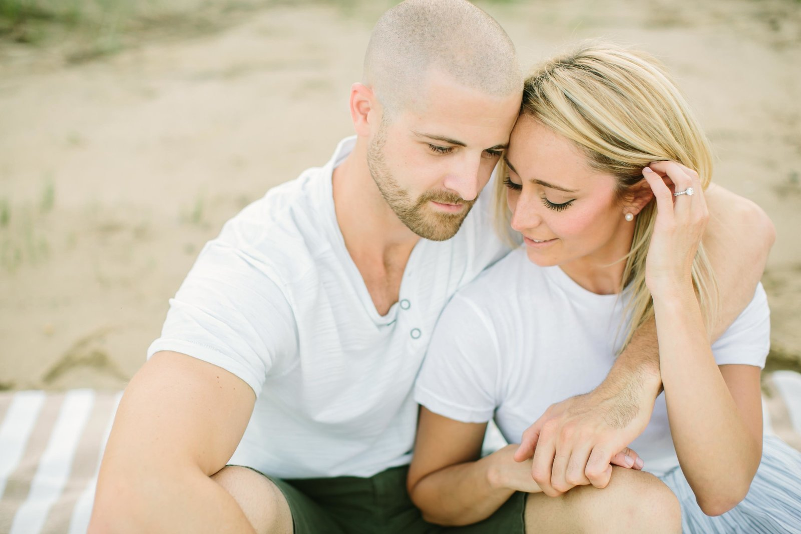 love&lightphotographs_nicole&mike_engagement-27