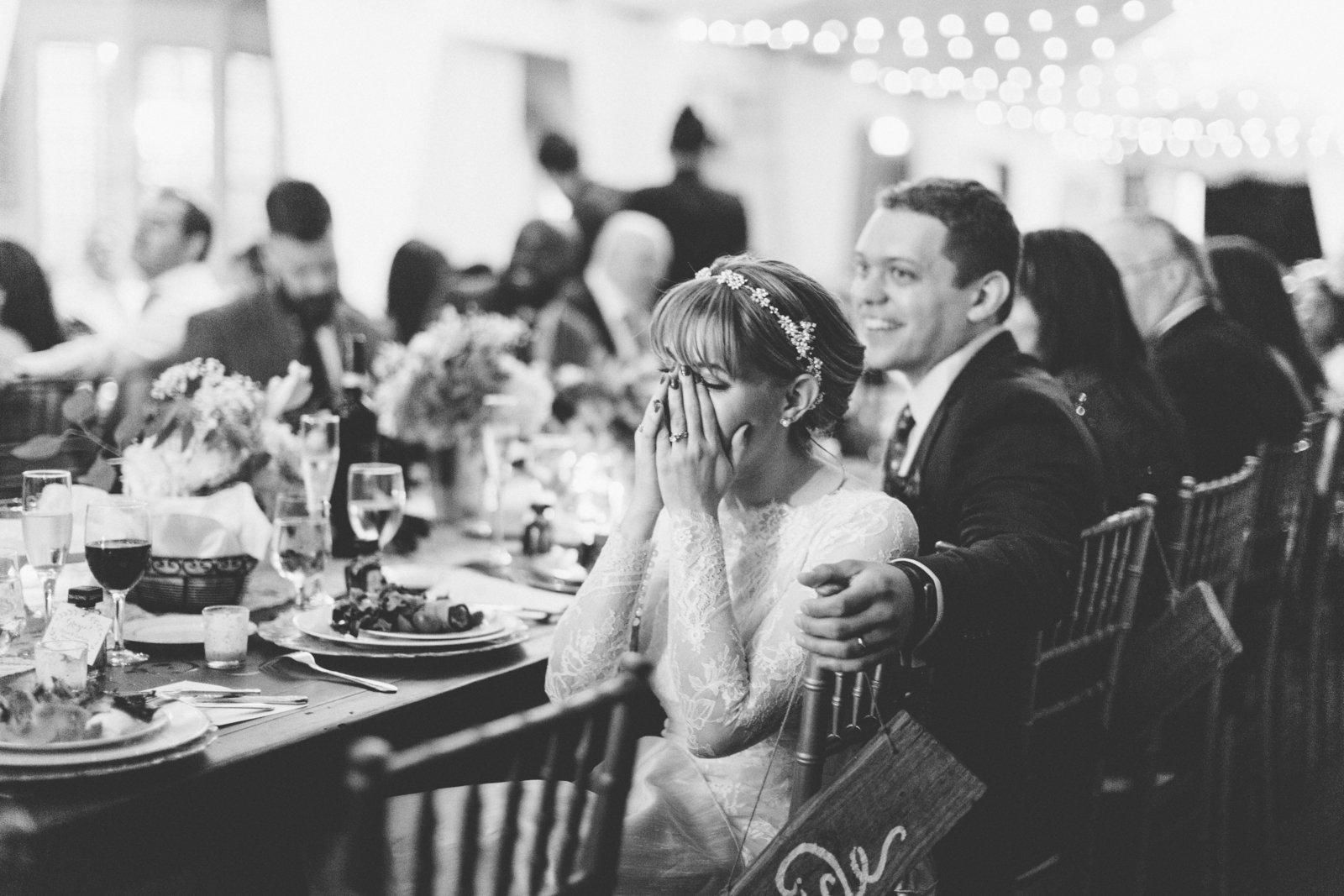 Wedding305