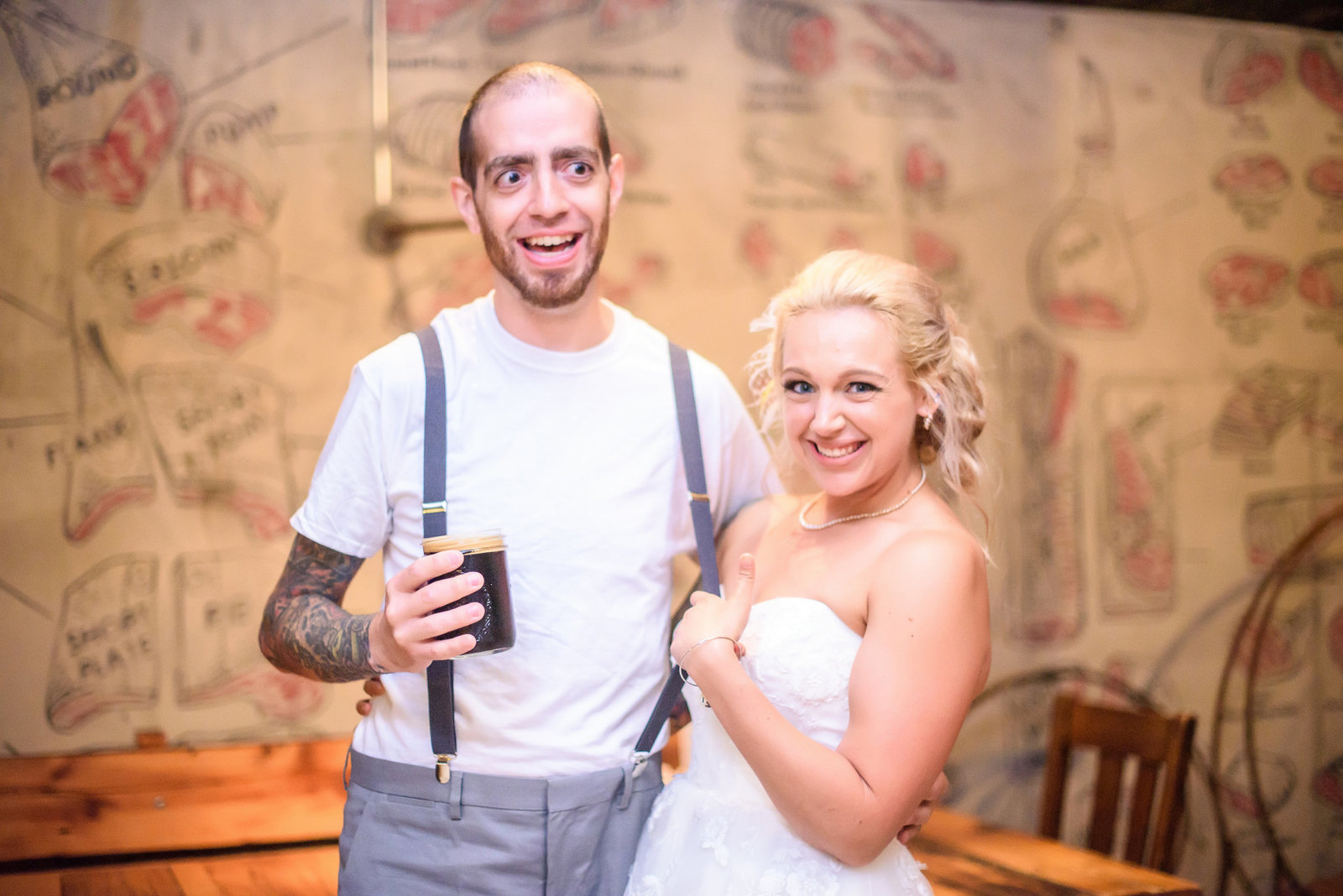 Sam&Zig_Whimsical_NJ_Wedding-161