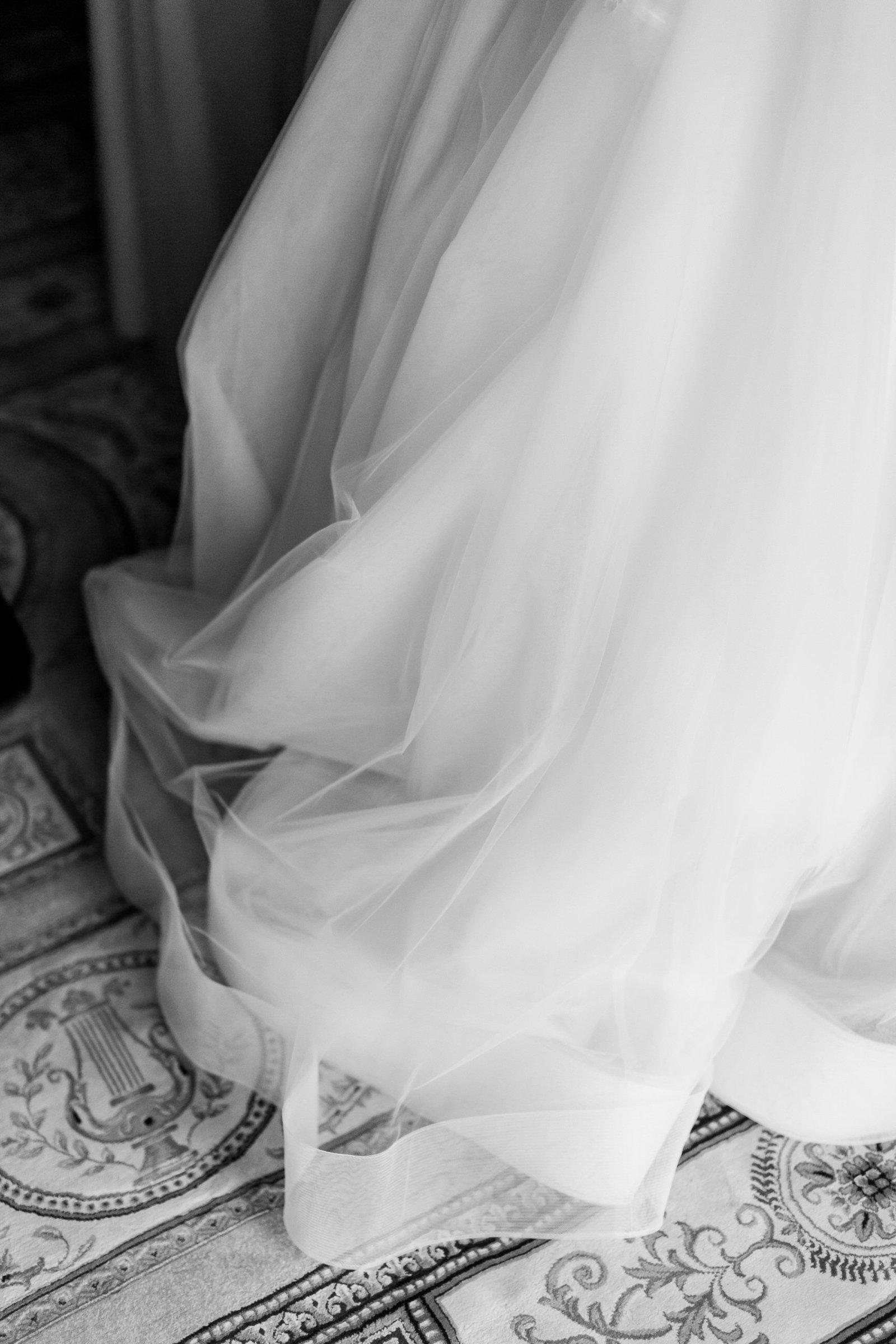 Maison Meredith Photography Wisconsin Wedding Photographer 032
