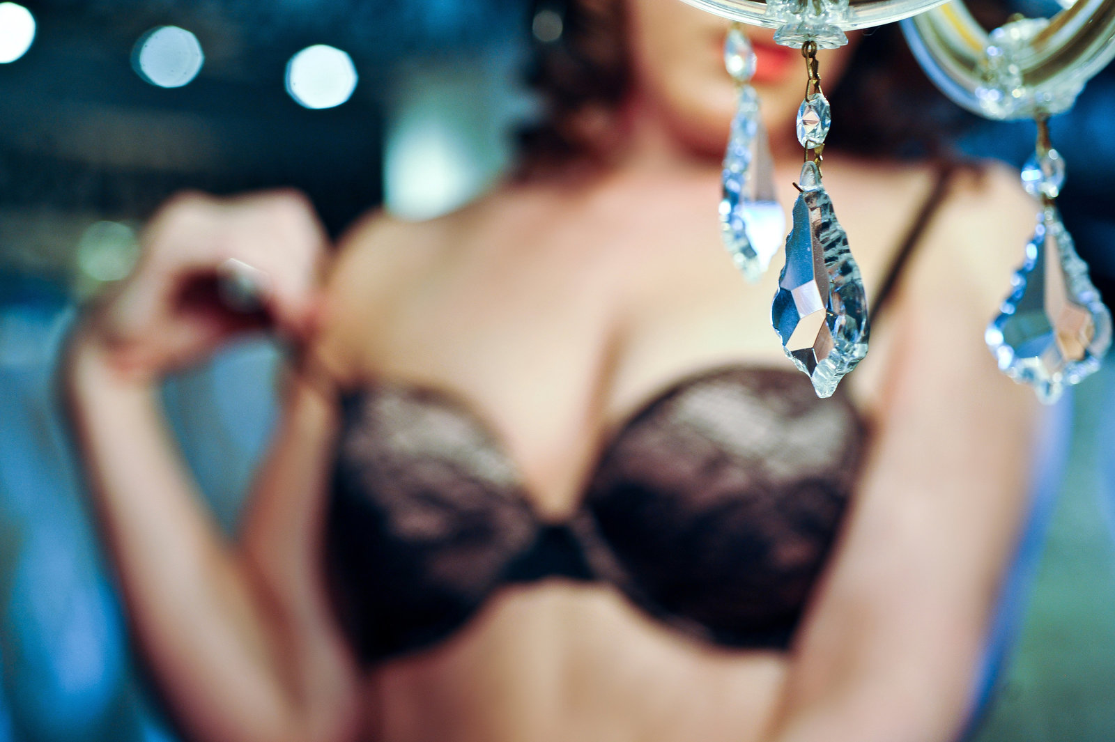 minneapolis-boudoir-photography-302