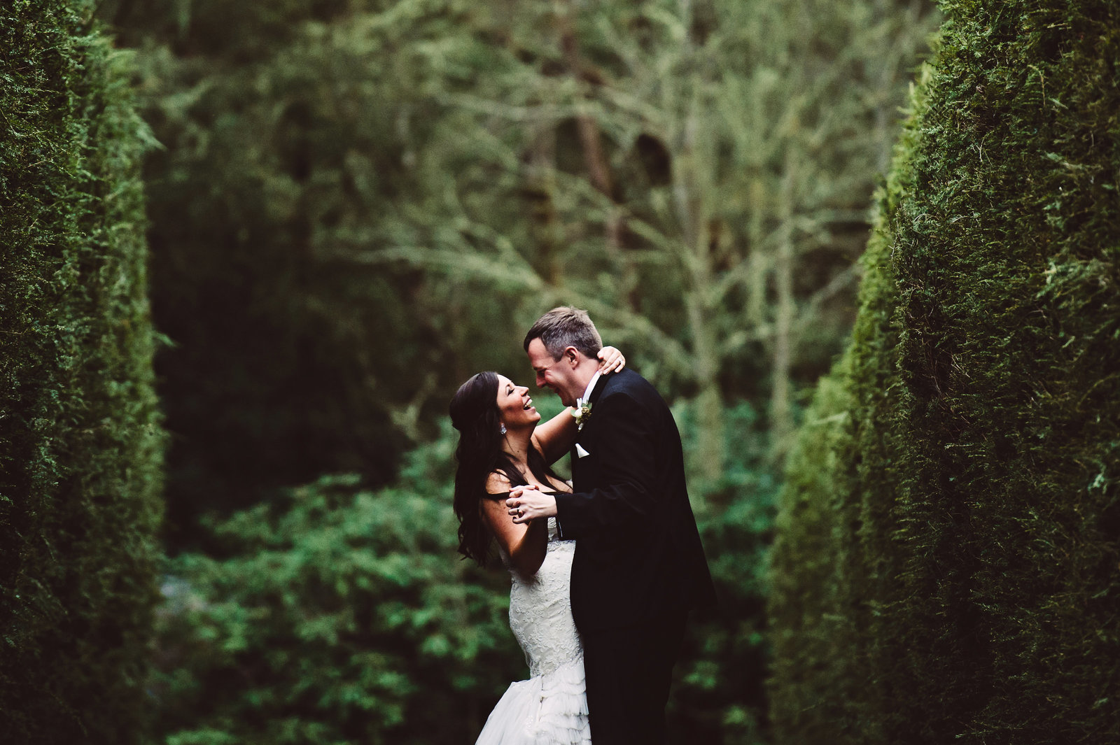 2_charlotte_nc_wedding_photographer_couples_001