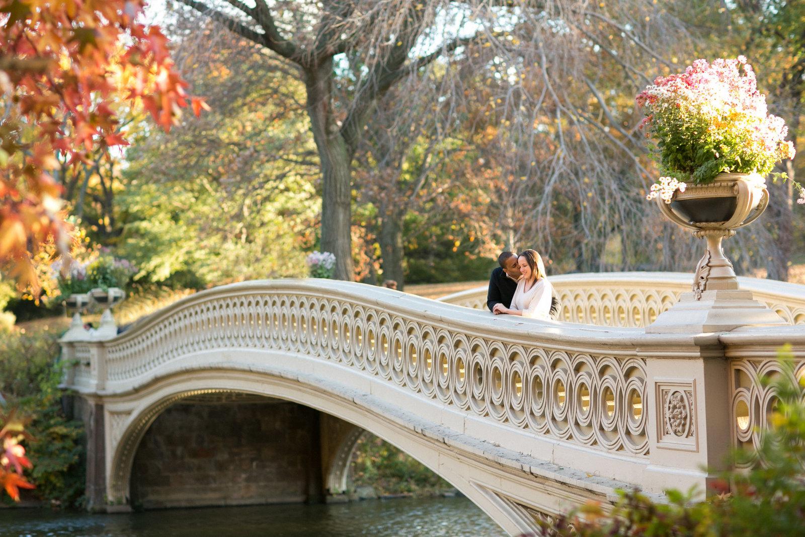 Engagement Photos- NYC Engagement Photographer-131
