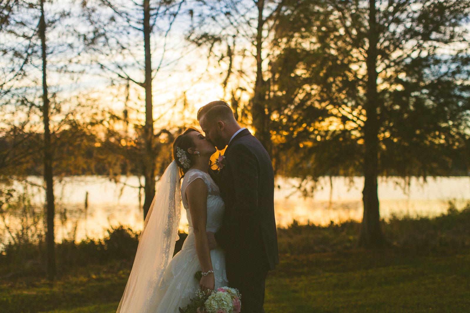 Wedding283