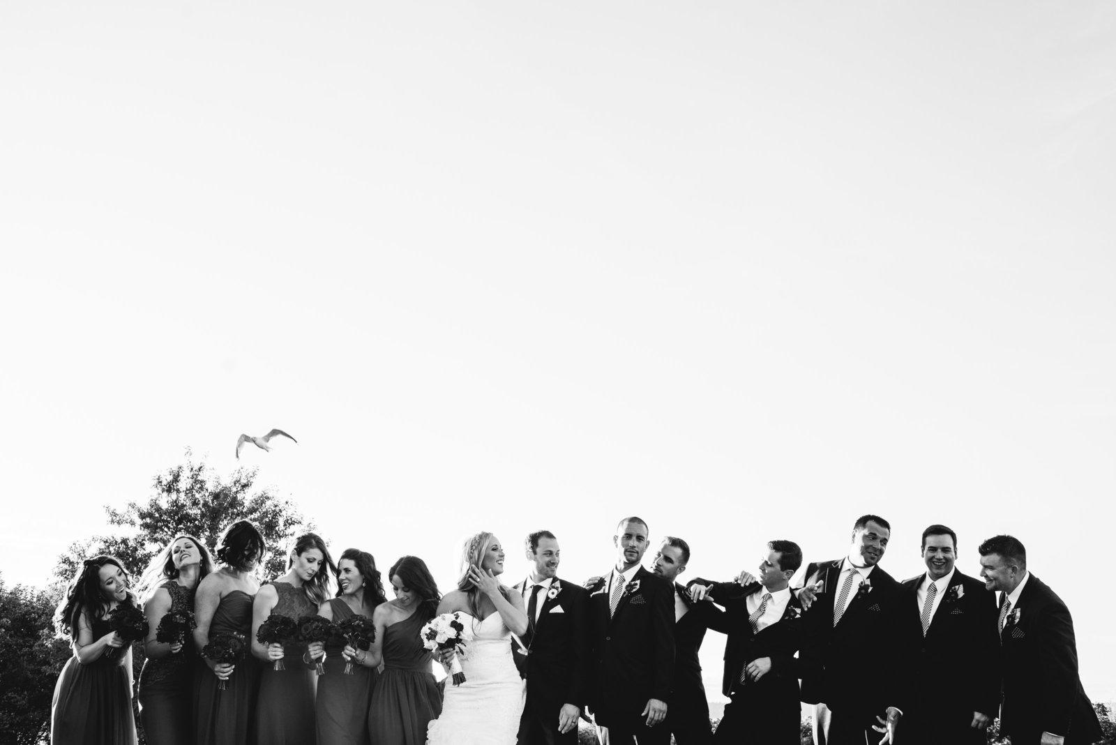 Acadia Wedding 0027