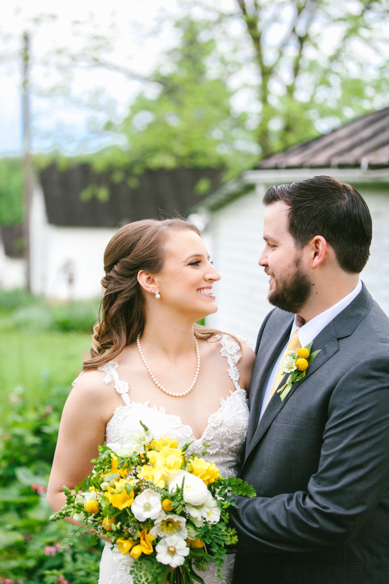 Alley Wedding Web-Portraits-0038