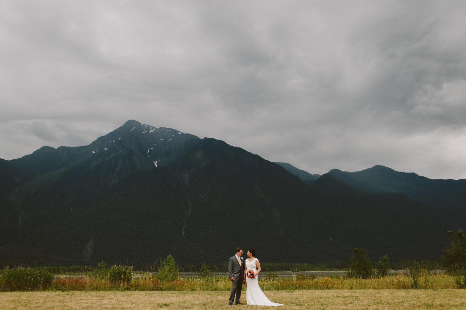 Wedding Portfolio 41