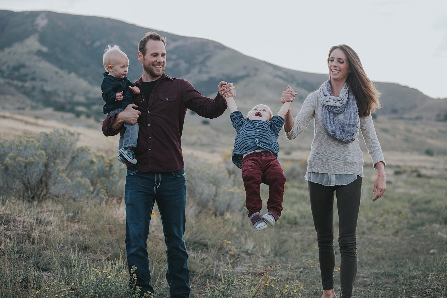 Utah Family Photographer_0565