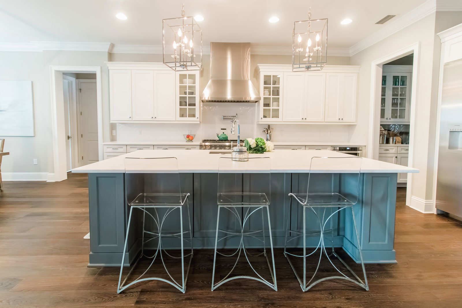 Ashley-Gaughan-Interiors-Sunset-Park-Kitchen