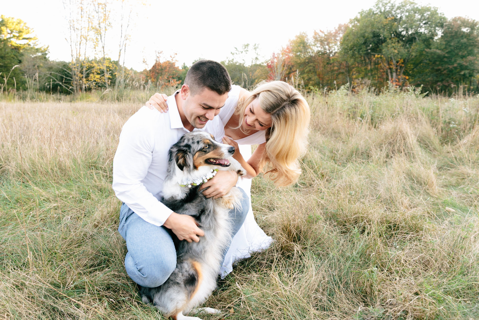 birchwold-farm-engagement-photography-wrentham-massachusetts0269
