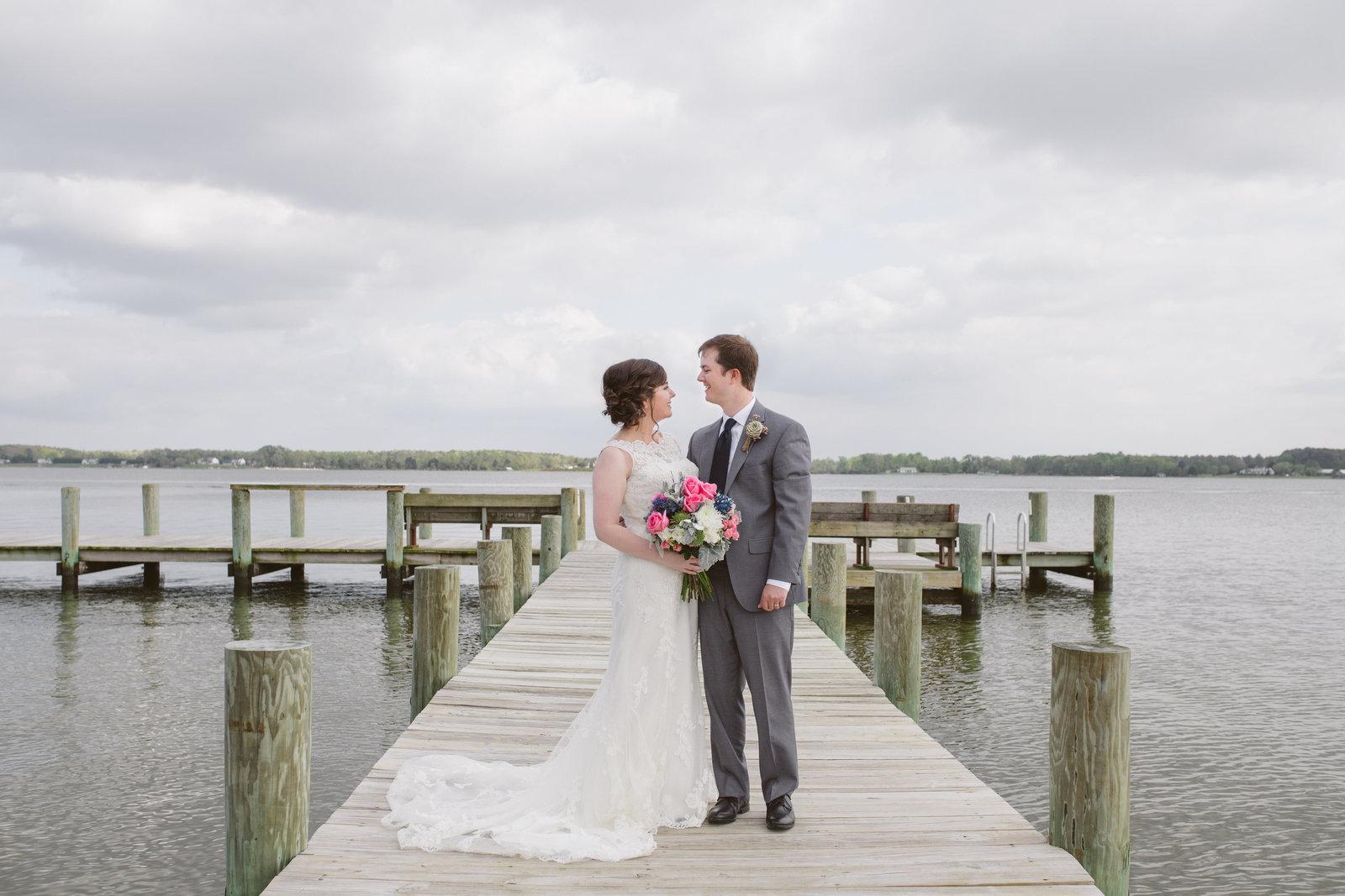 Appleby Wedding-Portraits-0045