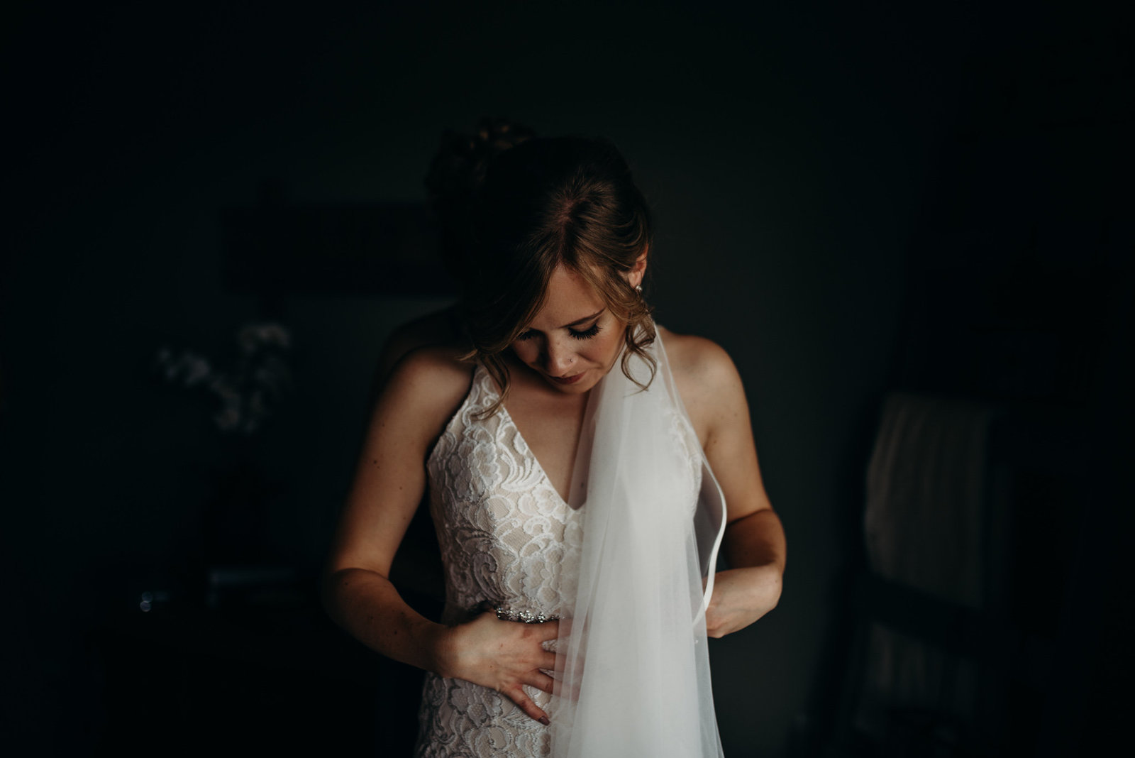 LETHBRIDGE|CANMORE |CALGARY|SOUTHERN ALBERTA PHOTOGRAPHER laura manson photography 16