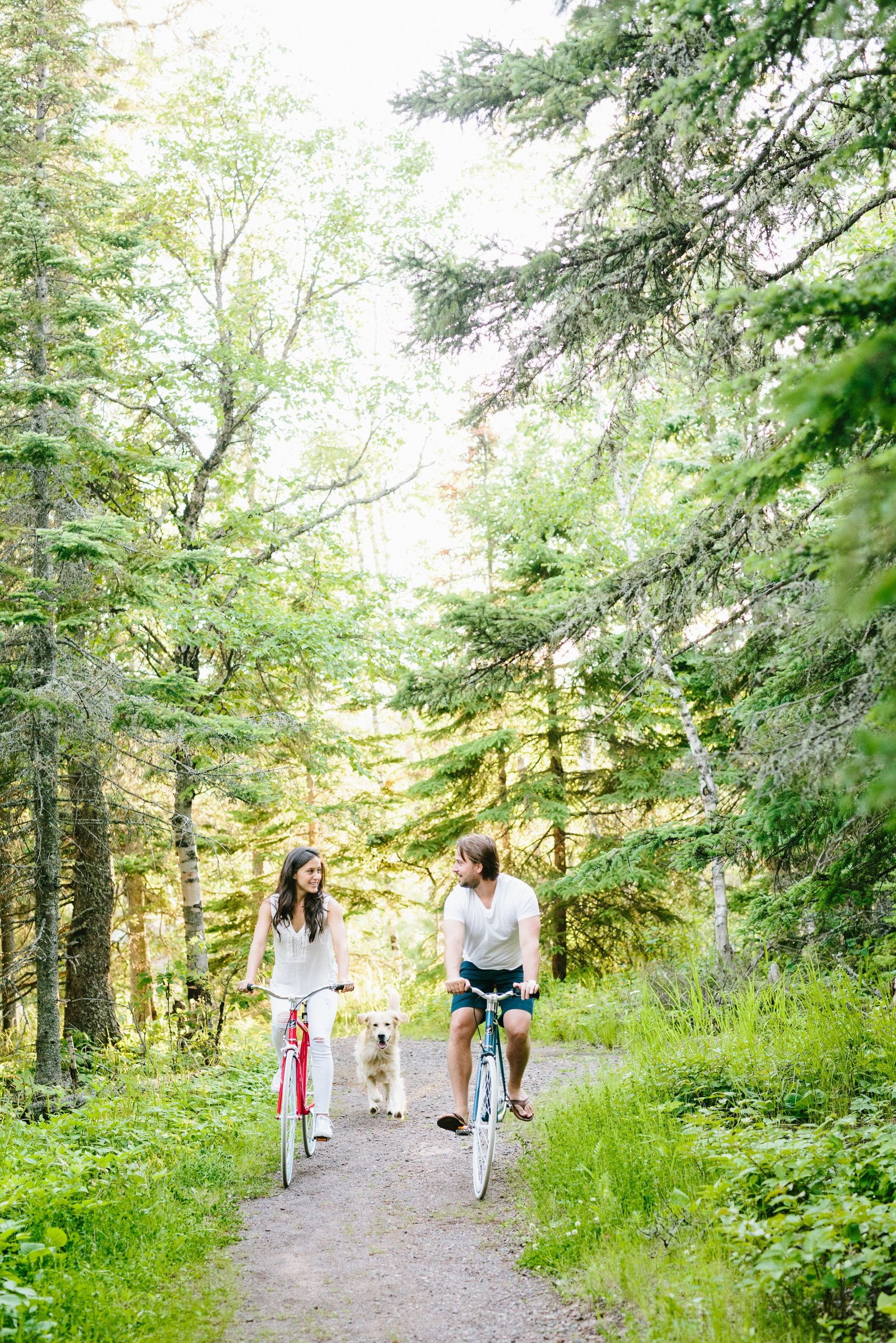 Engagement Photos-Jodee Debes Photography-137
