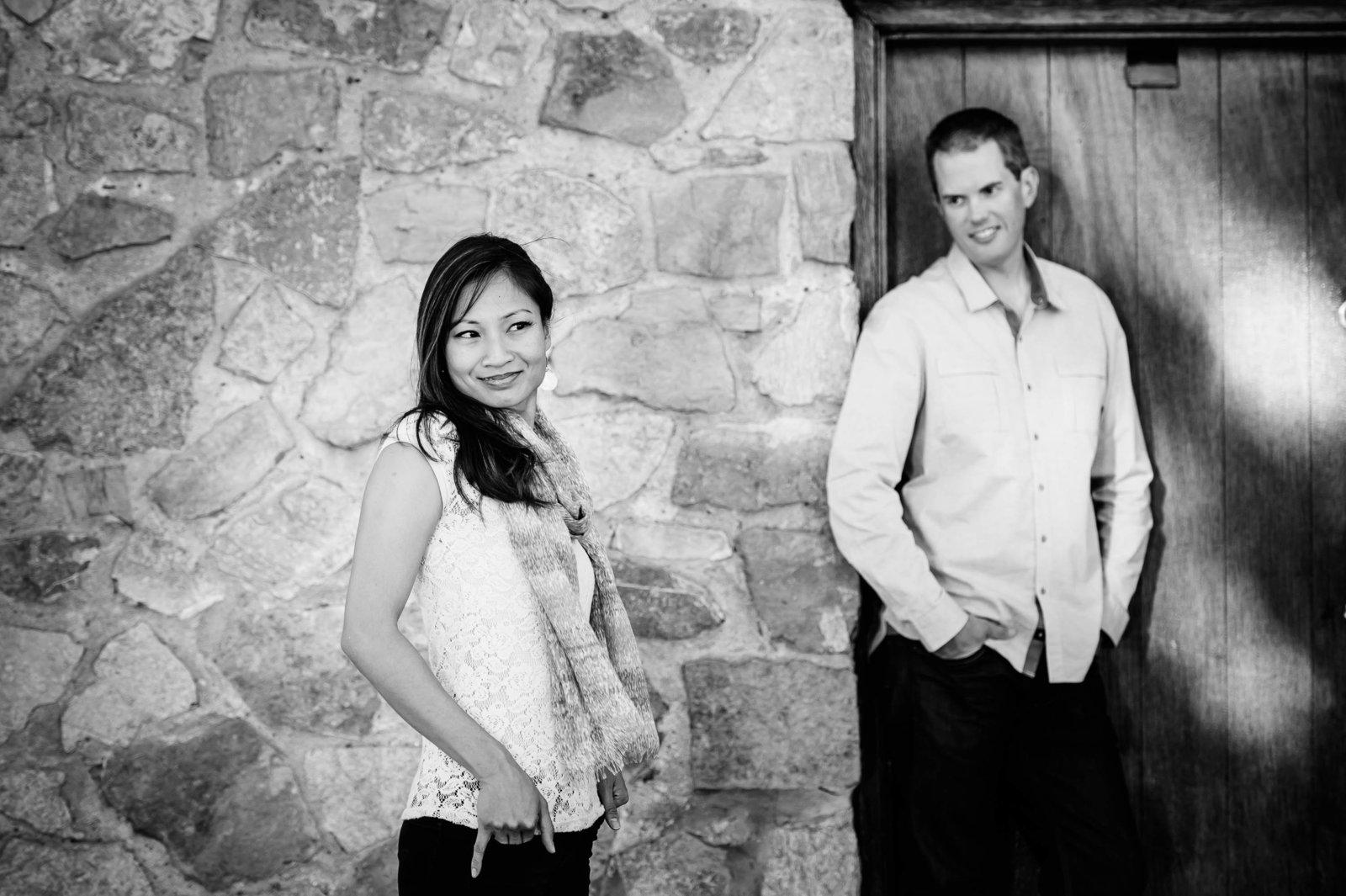 064-El-paso-wedding-photographer-HeRi_0093