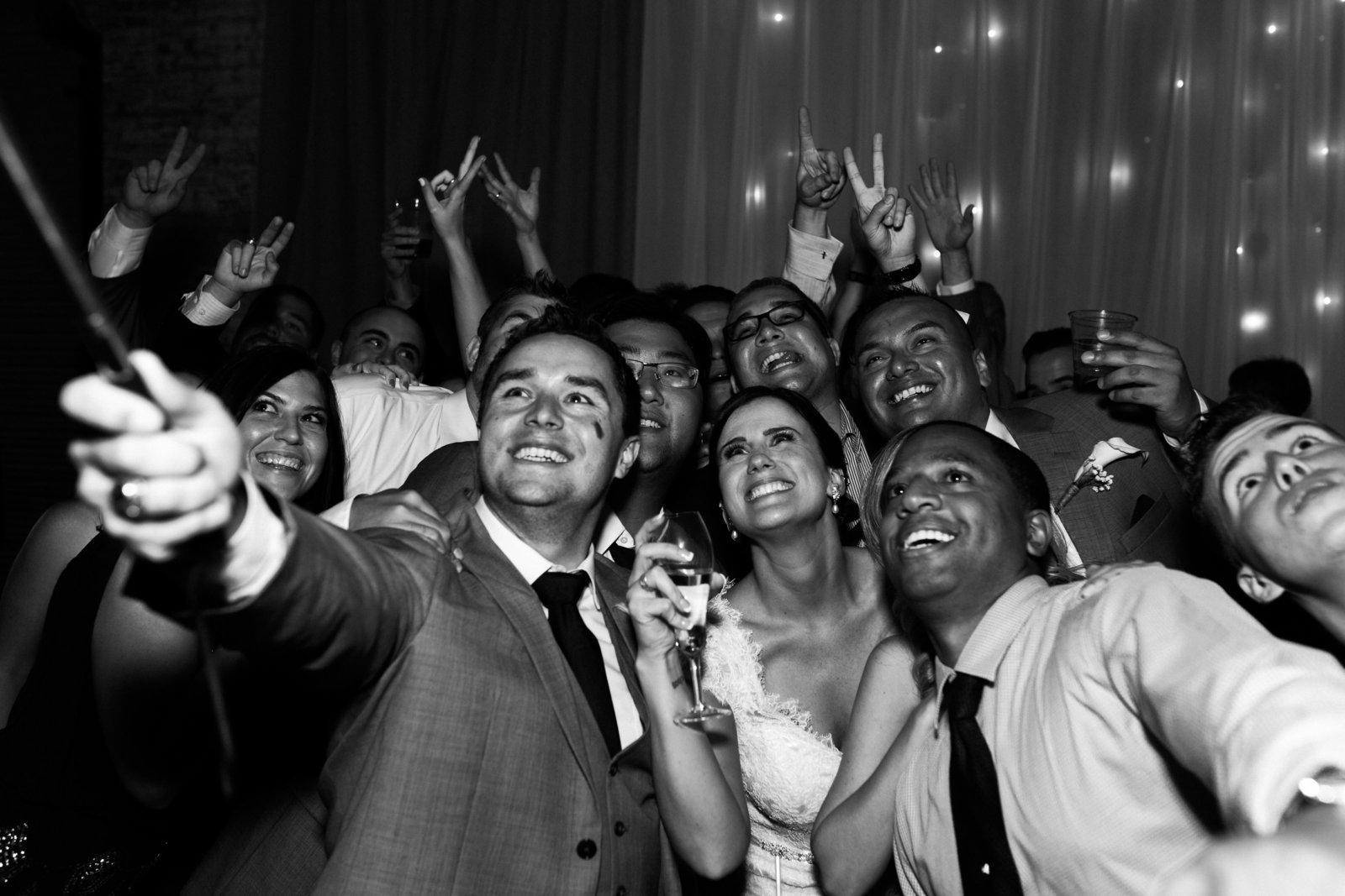 weddings-jwp2016-13b