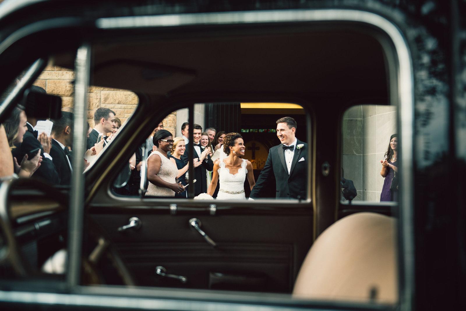 Wedding Shoppe Brian Bossany 2015 Brides-Justina Matt-0069