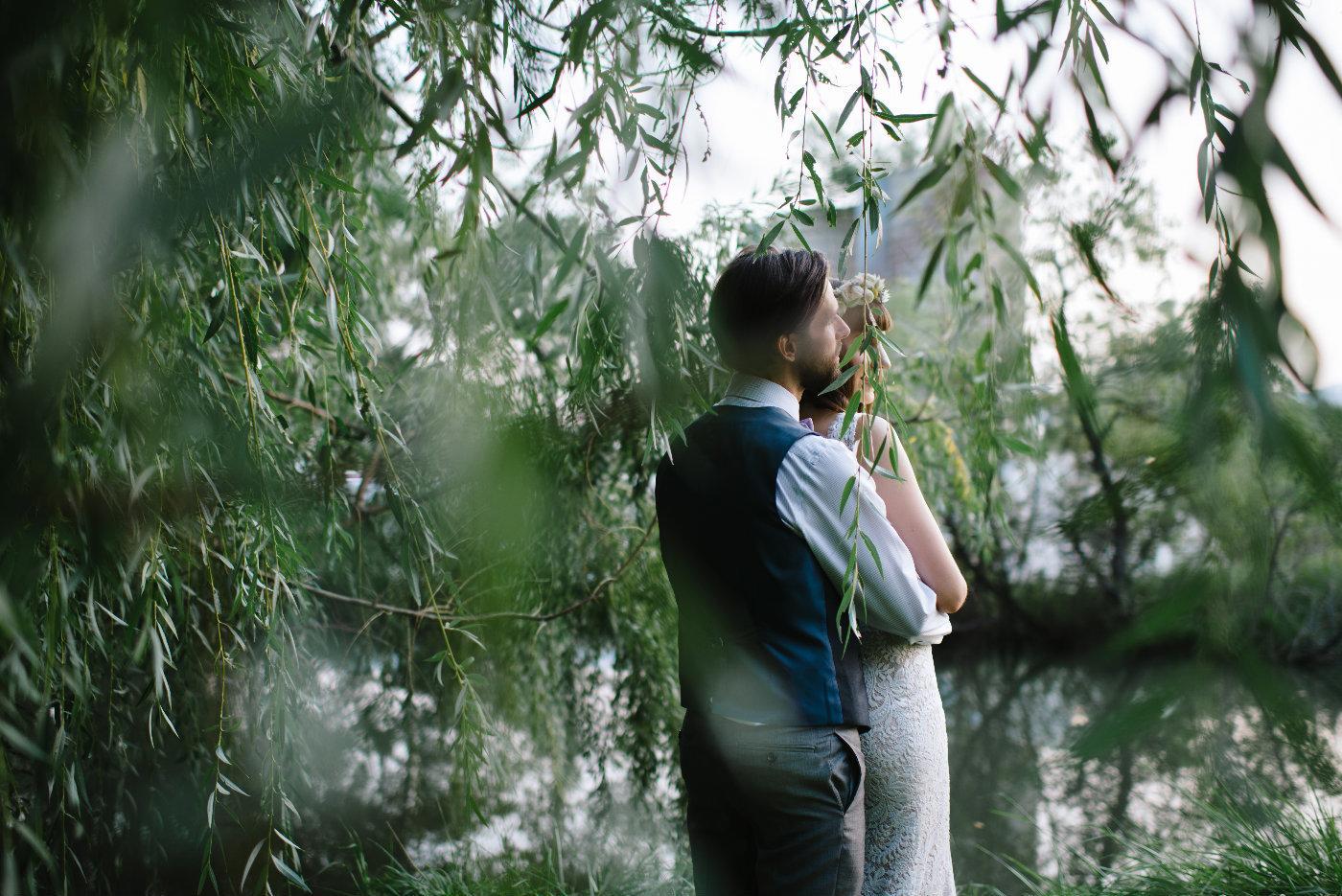 c_e_wedding108306