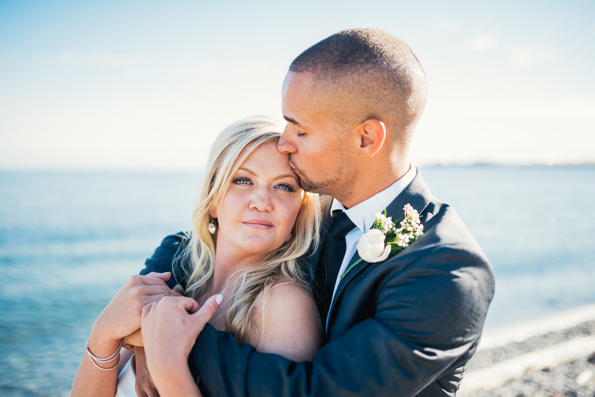 hotel-grand-pacific-wedding-photography-132