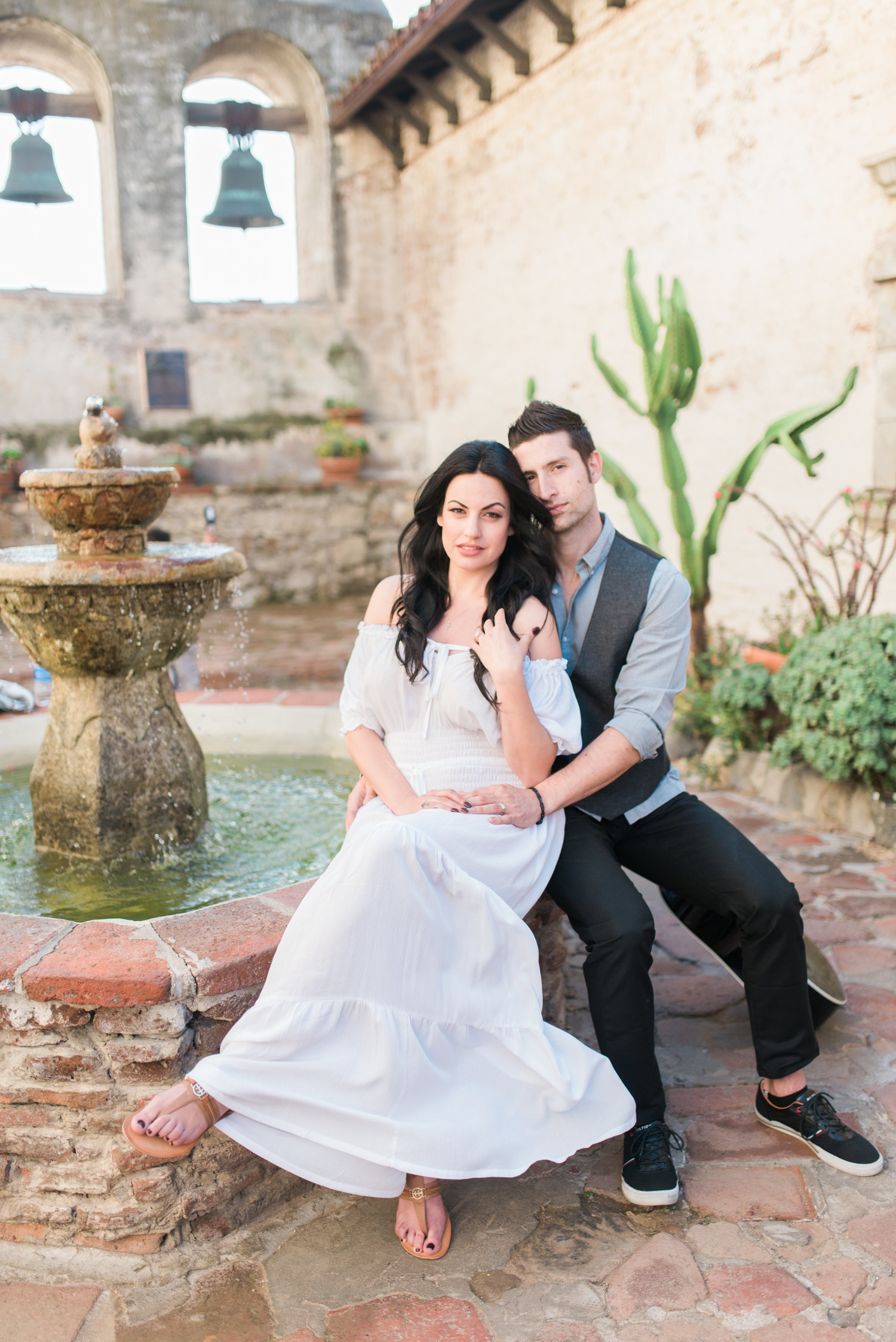 Tanya Aras Engaged _ Hello Blue Photo-3628
