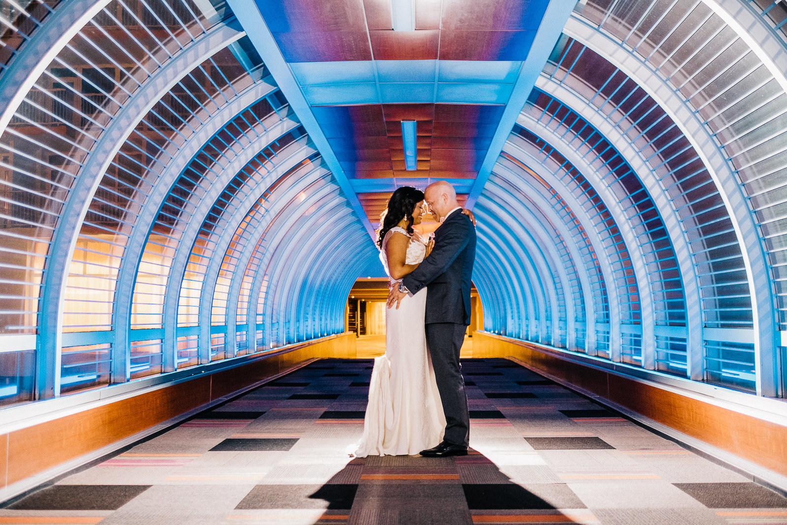 WEDDINGPHOTOGRAPHERMIAMI-77