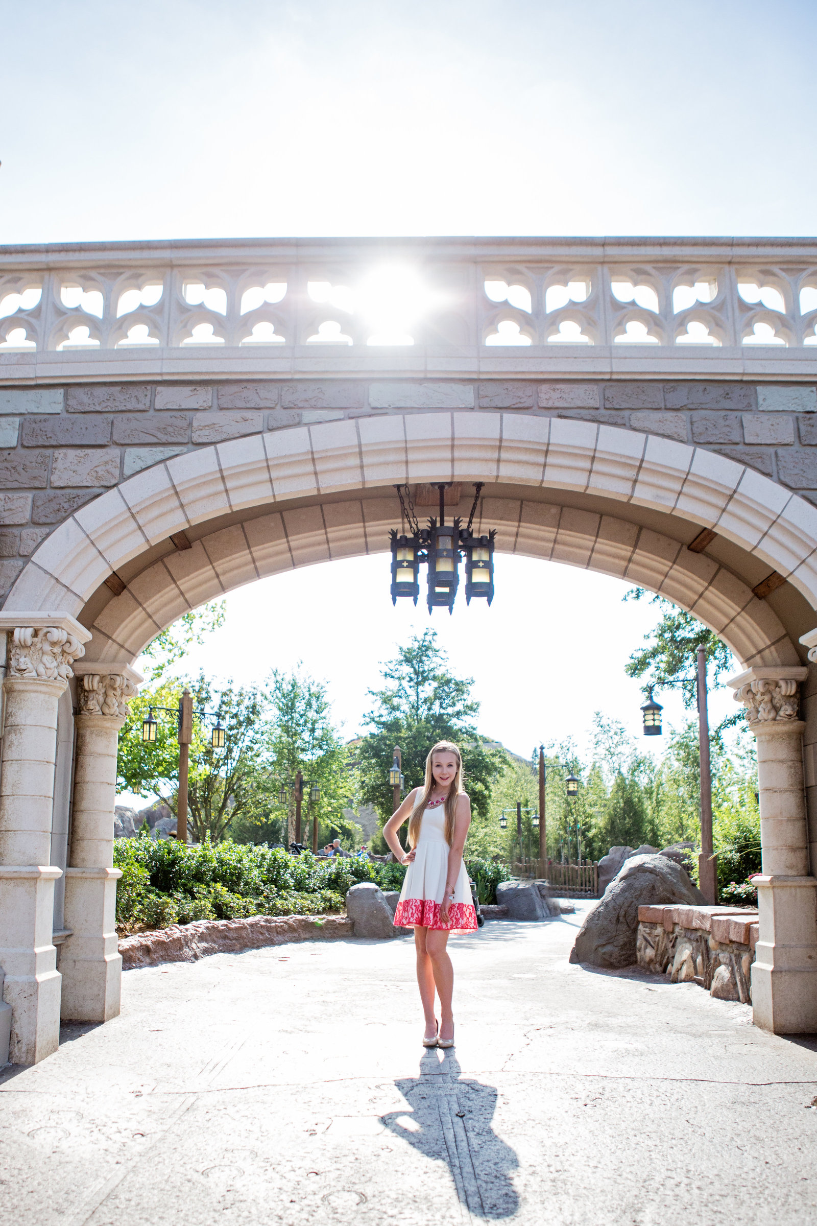 Collette mruk photography- Orlando Senior Portraits- EU-87