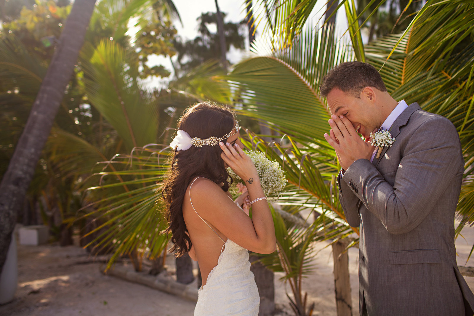 punta_cana_caribbean_wedding_photographer_058