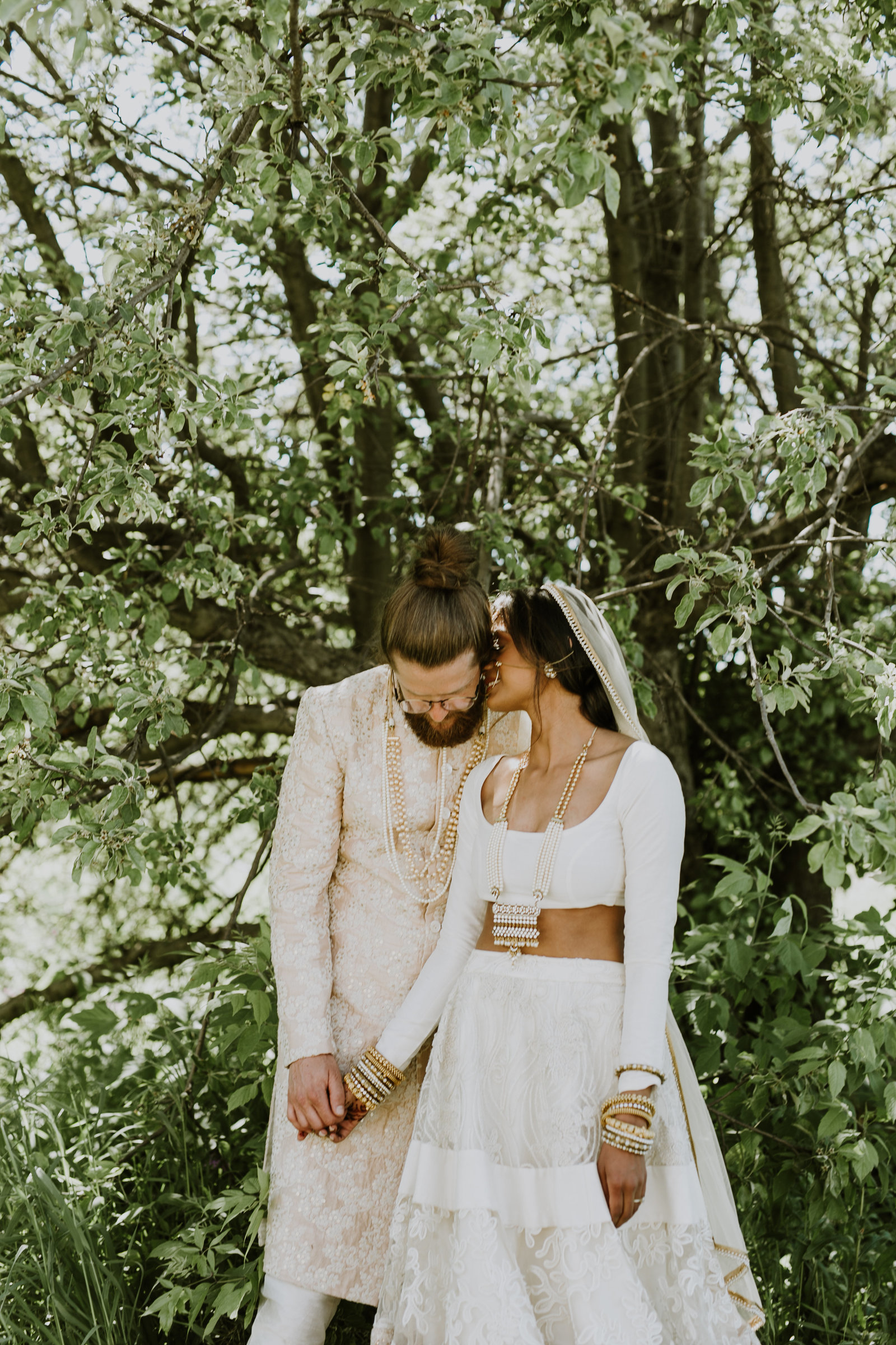ShanelleAustin-wedding-johnandsamanthabutlerphotovideo-234