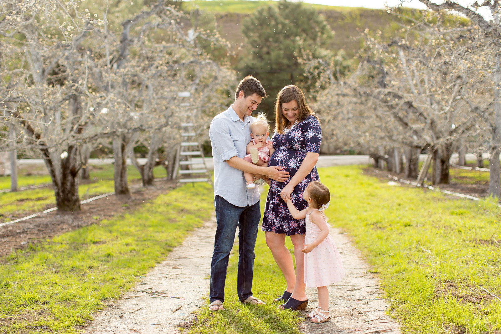 Johnson Family | Emily Moller Photography (1 of 2)