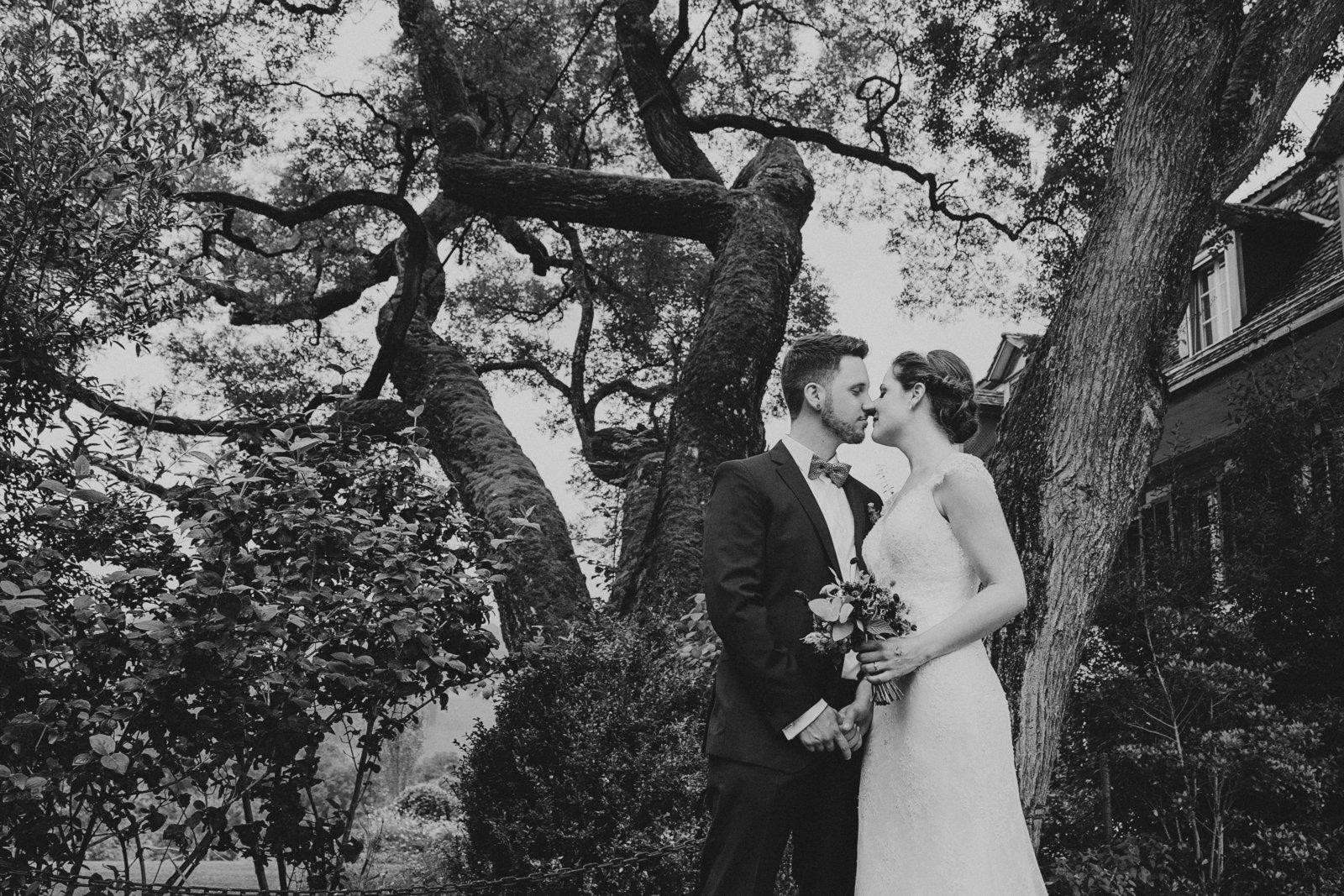 108_jlp_wedding_20160820_sara&nicolas_highlights