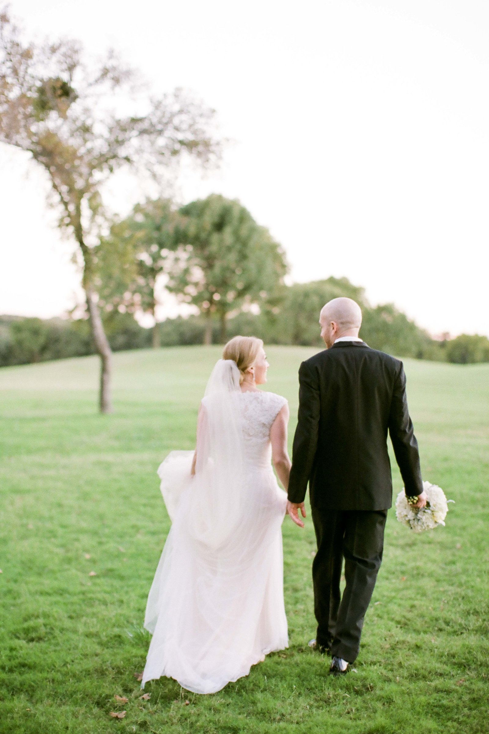 Dallas fine art wedding photographer-57