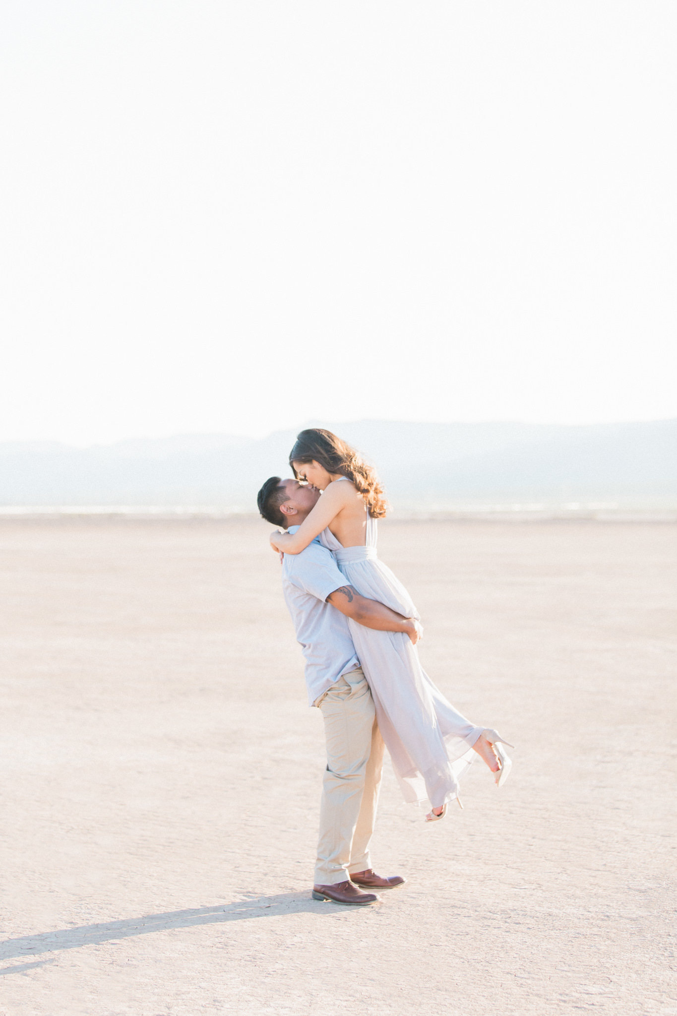 las-vegas-engagement-photographer-desert-10
